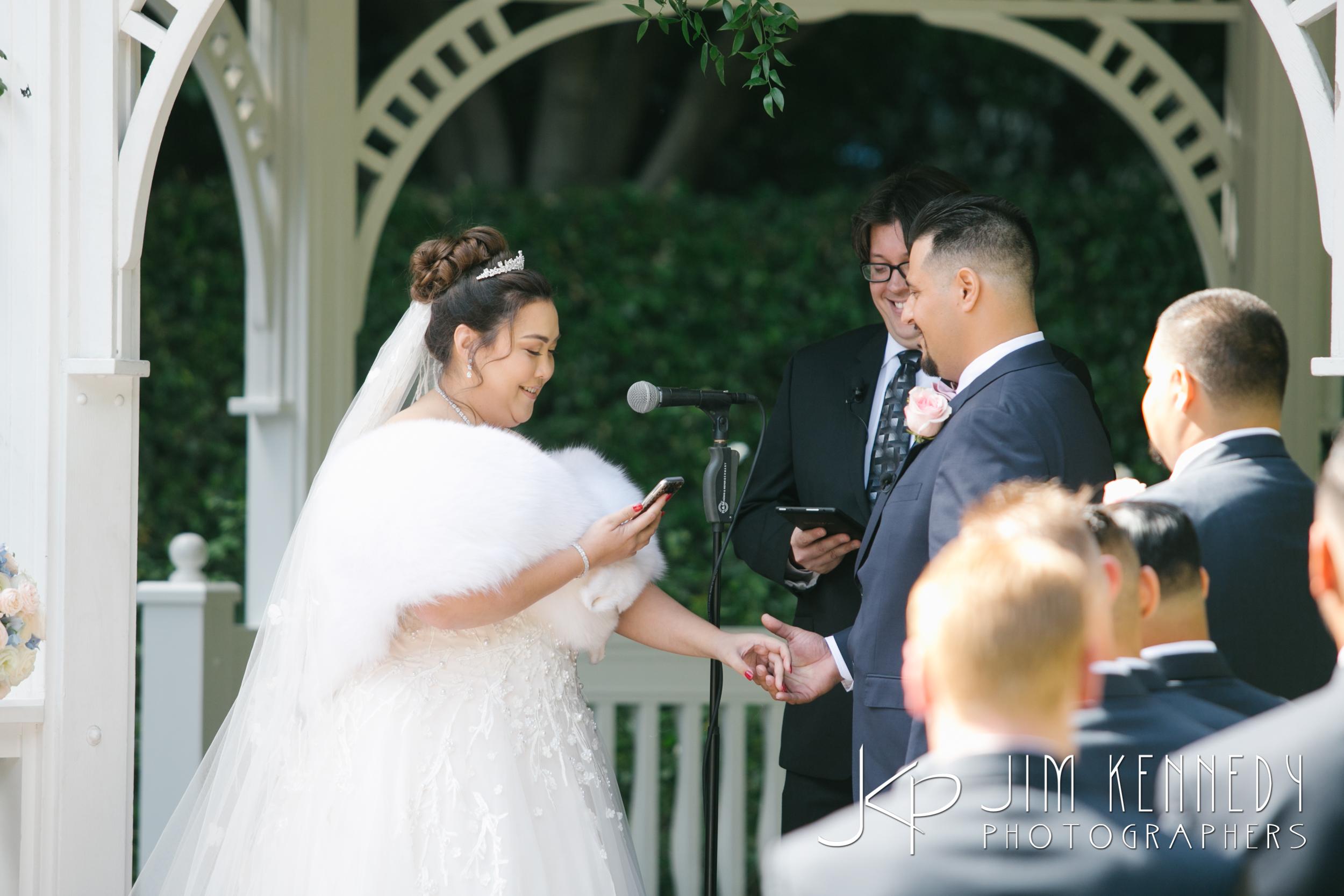 disneyland-hotel-wedding-061.JPG