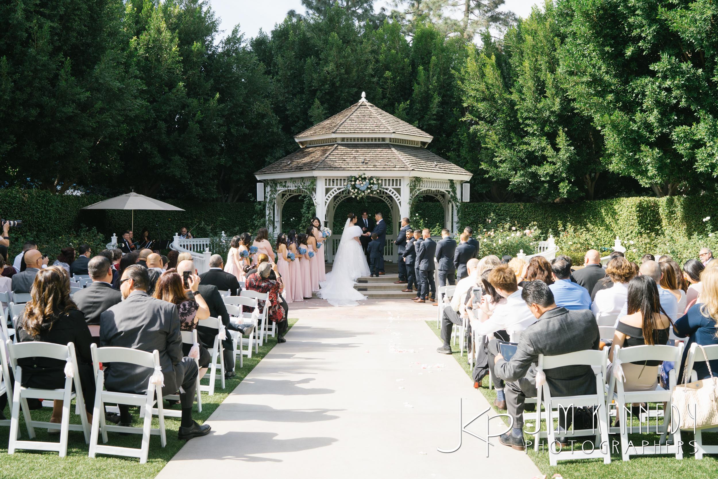 disneyland-hotel-wedding-064.JPG