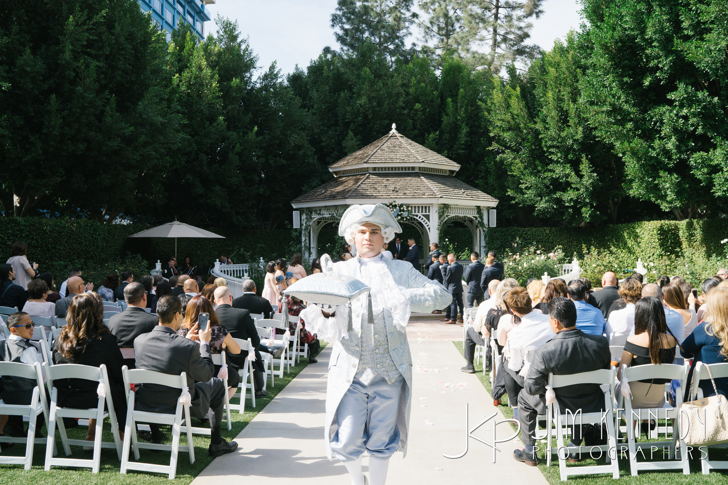 disneyland-hotel-wedding-066.JPG