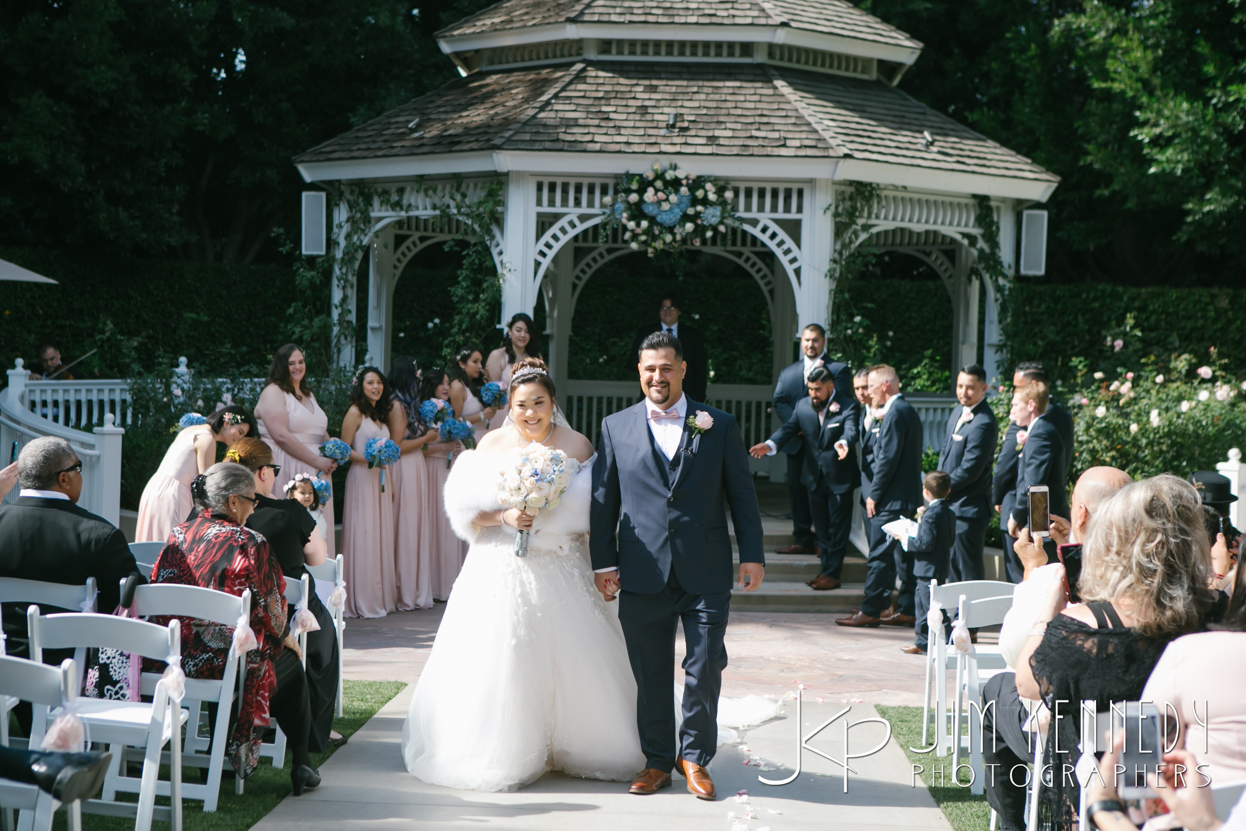 disneyland-hotel-wedding-071.JPG