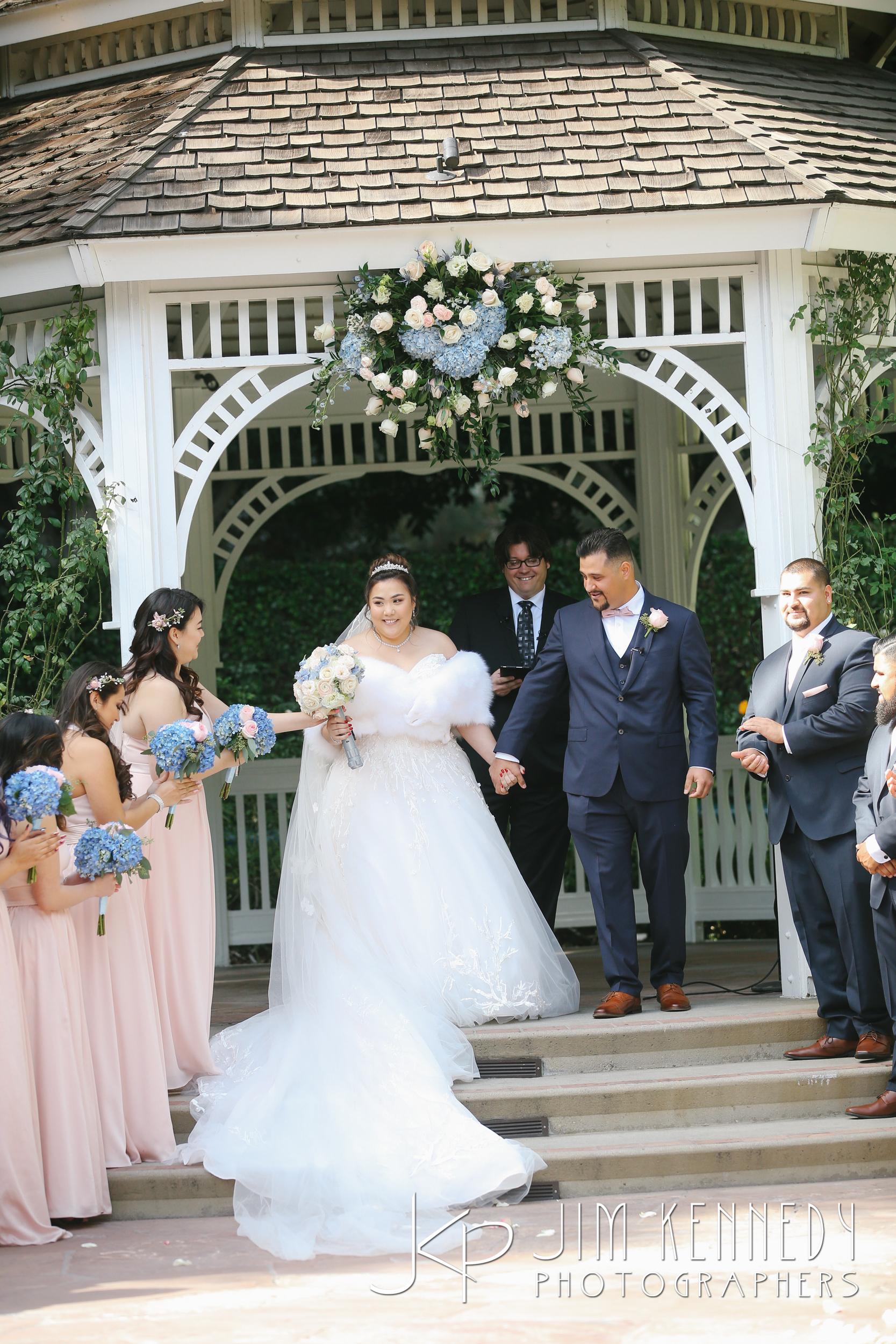 disneyland-hotel-wedding-070.JPG
