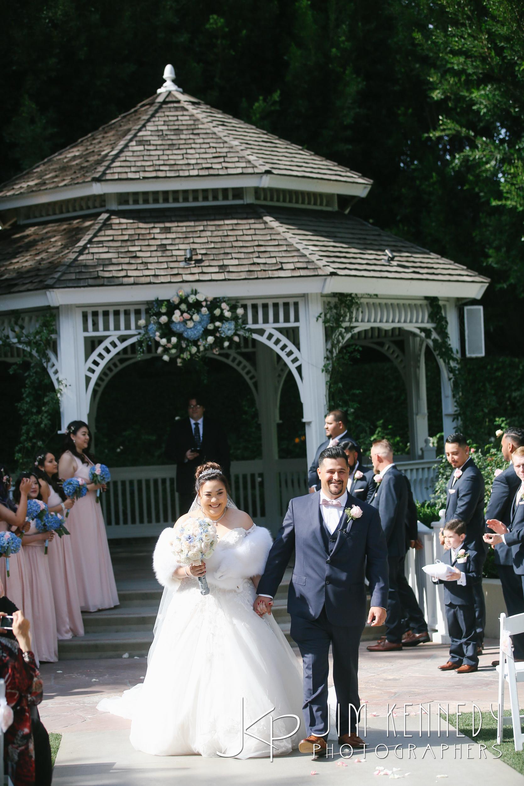disneyland-hotel-wedding-072.JPG
