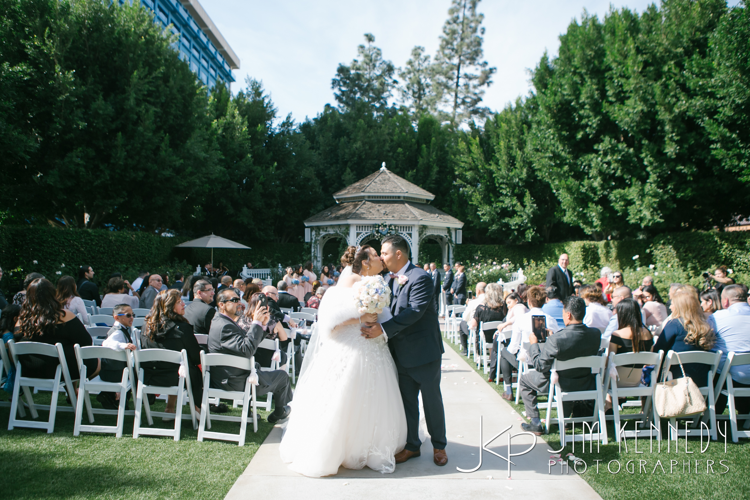 disneyland-hotel-wedding-073.JPG