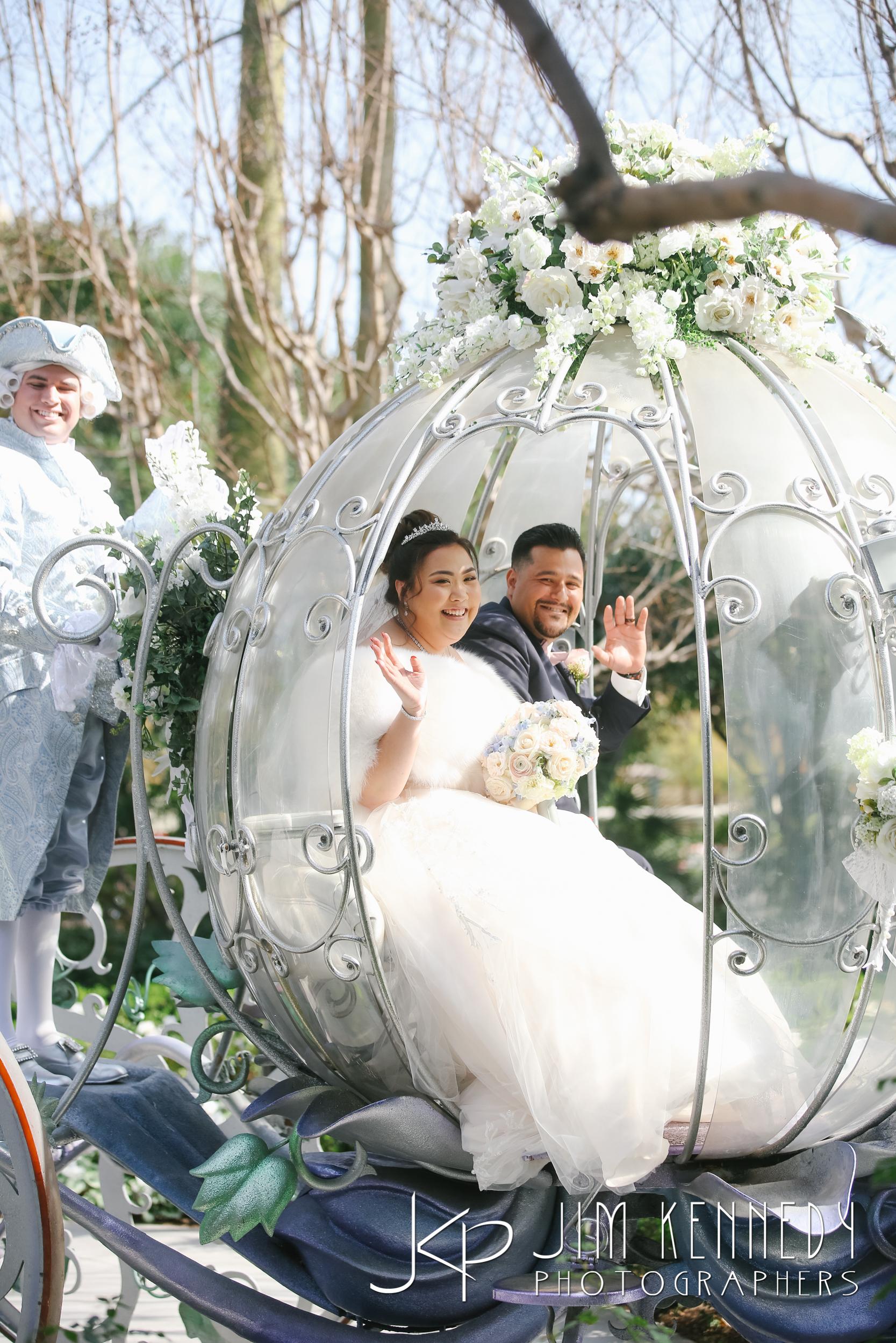 disneyland-hotel-wedding-075.JPG