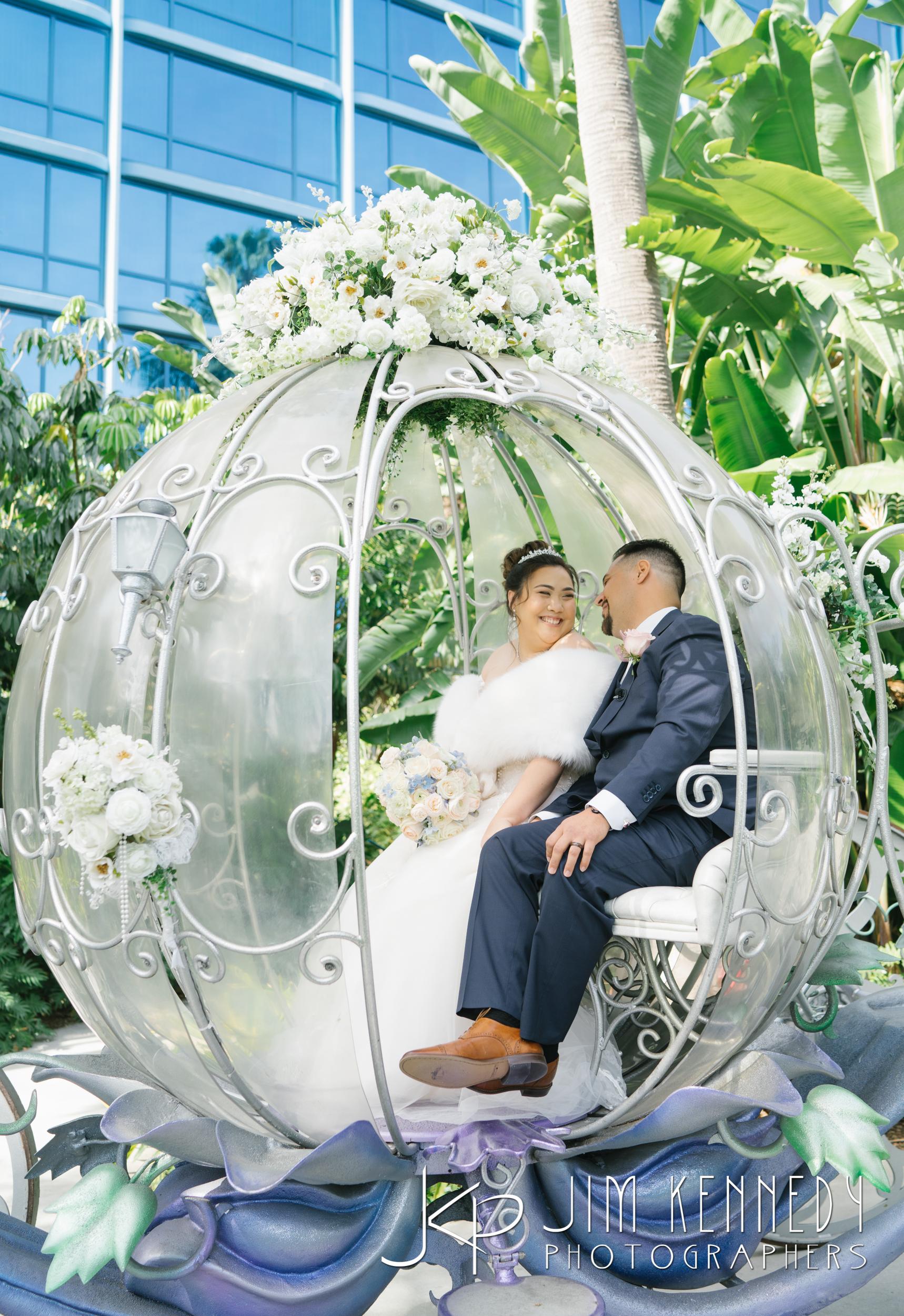 disneyland-hotel-wedding-076.JPG