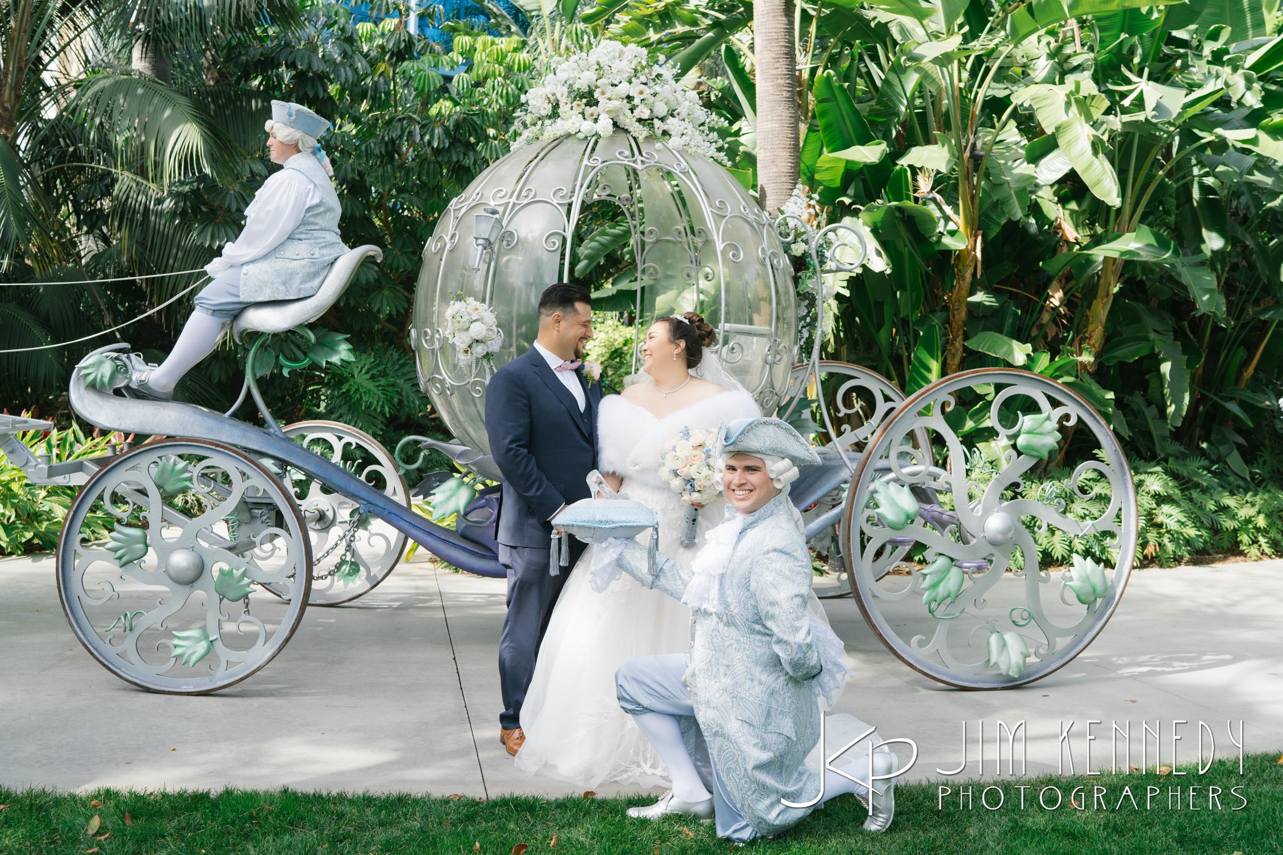 disneyland-hotel-wedding-080.JPG