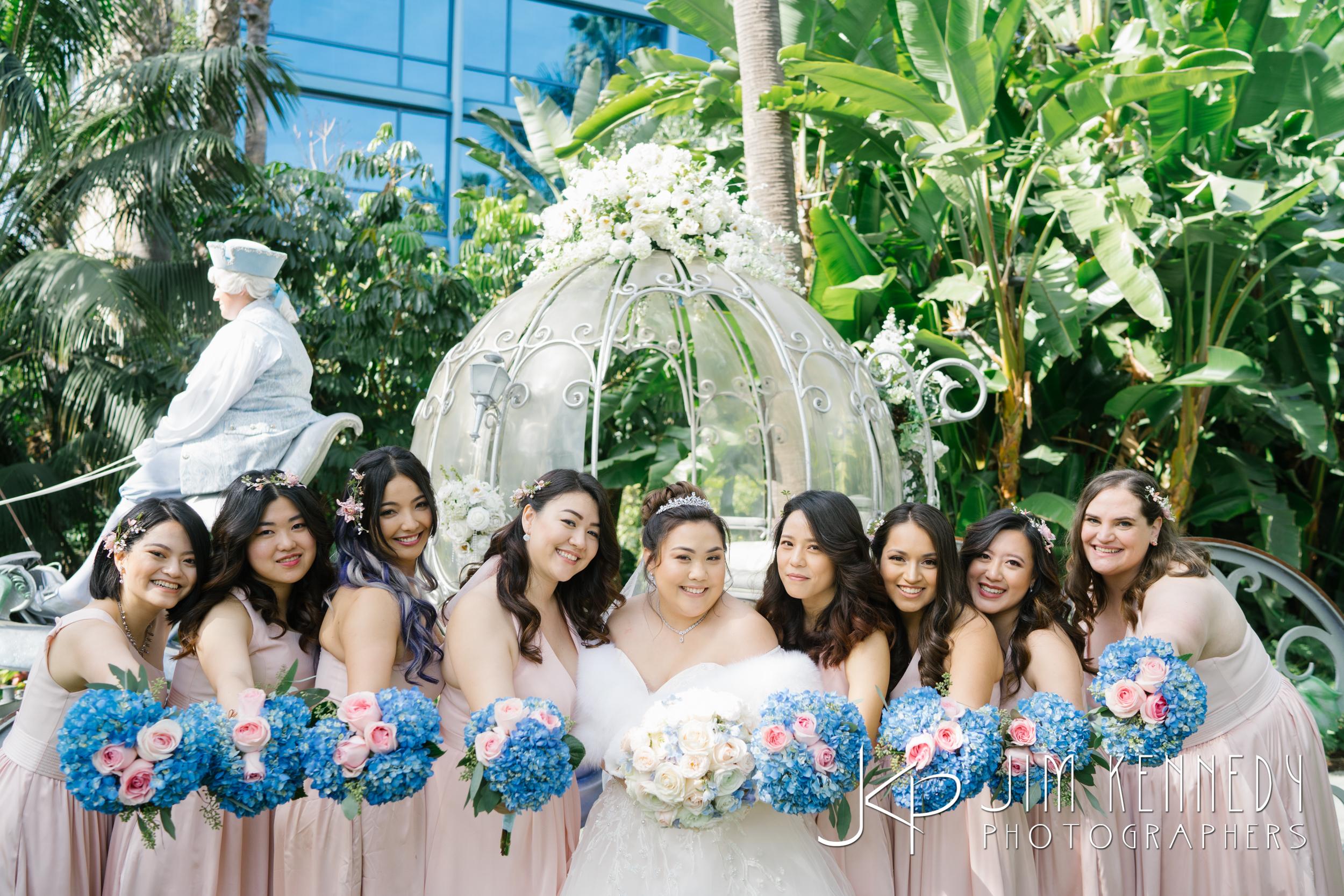 disneyland-hotel-wedding-086.JPG