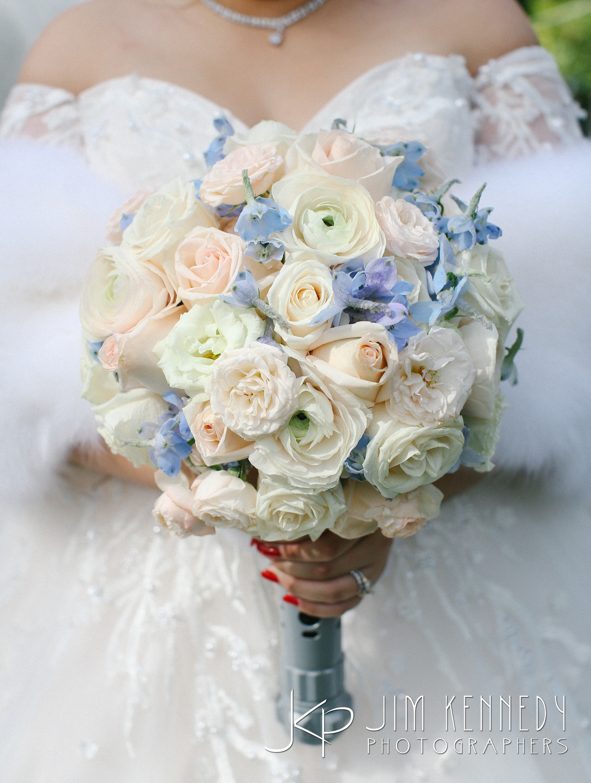 disneyland-hotel-wedding-088.JPG