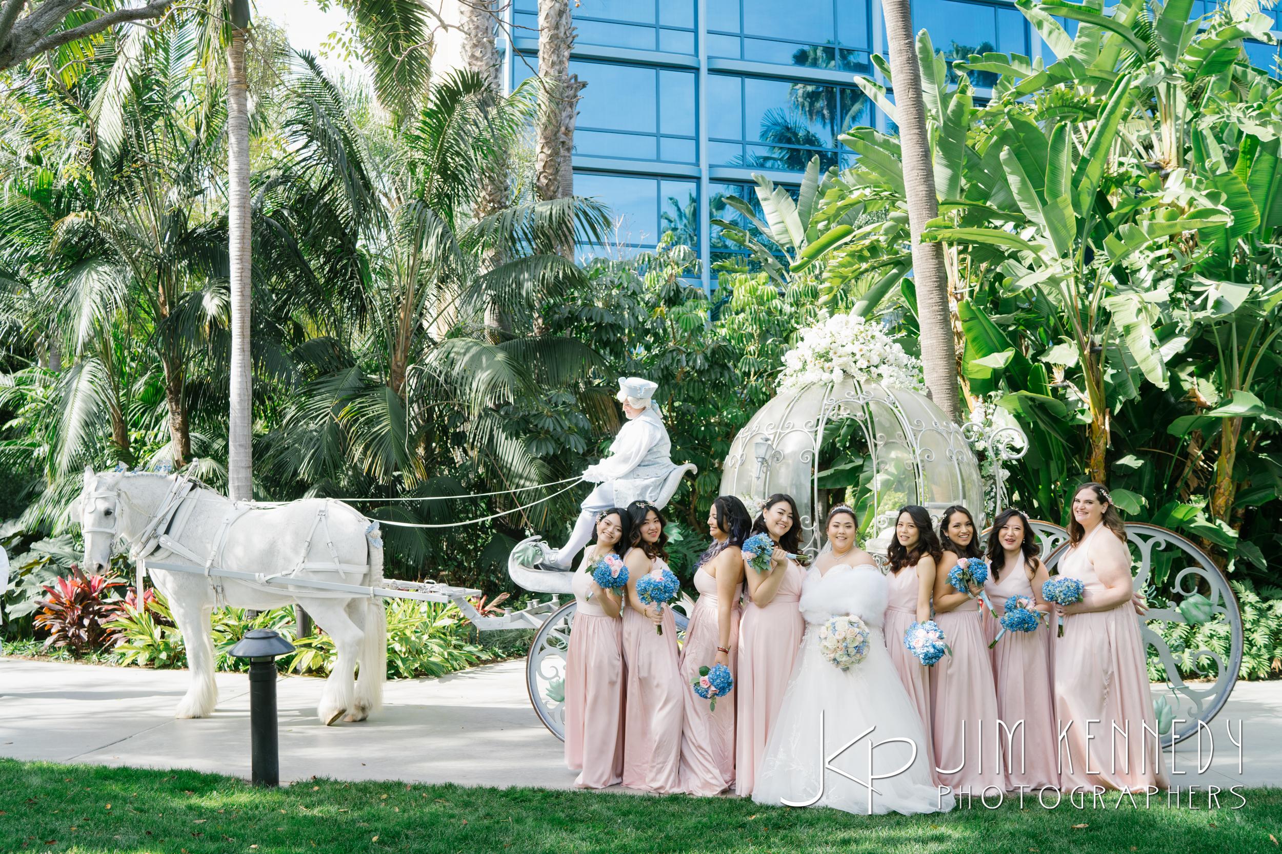 disneyland-hotel-wedding-093.JPG