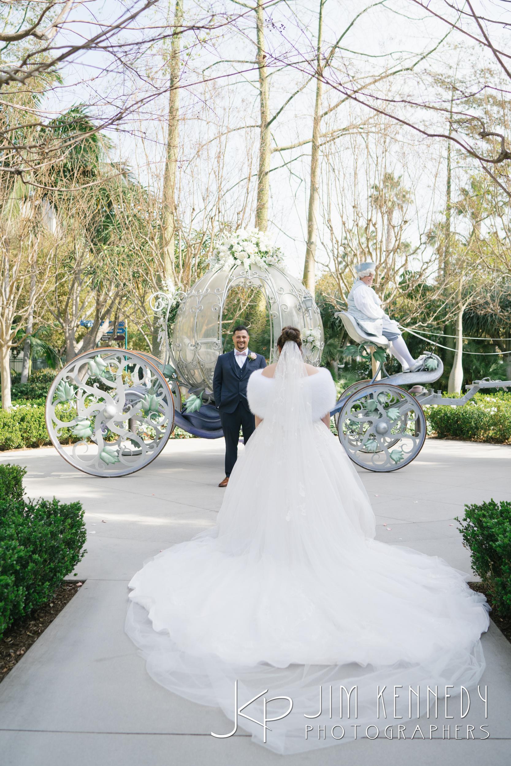 disneyland-hotel-wedding-098.JPG