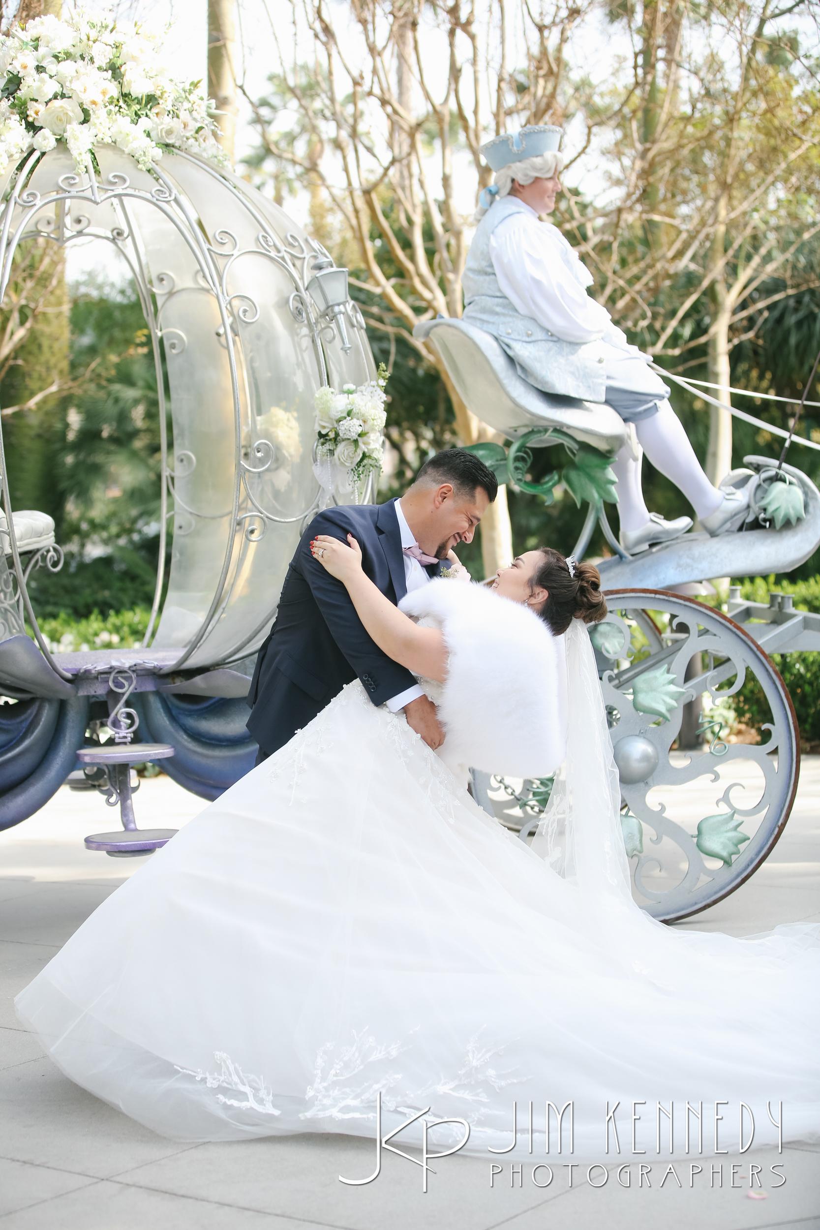 disneyland-hotel-wedding-101.JPG
