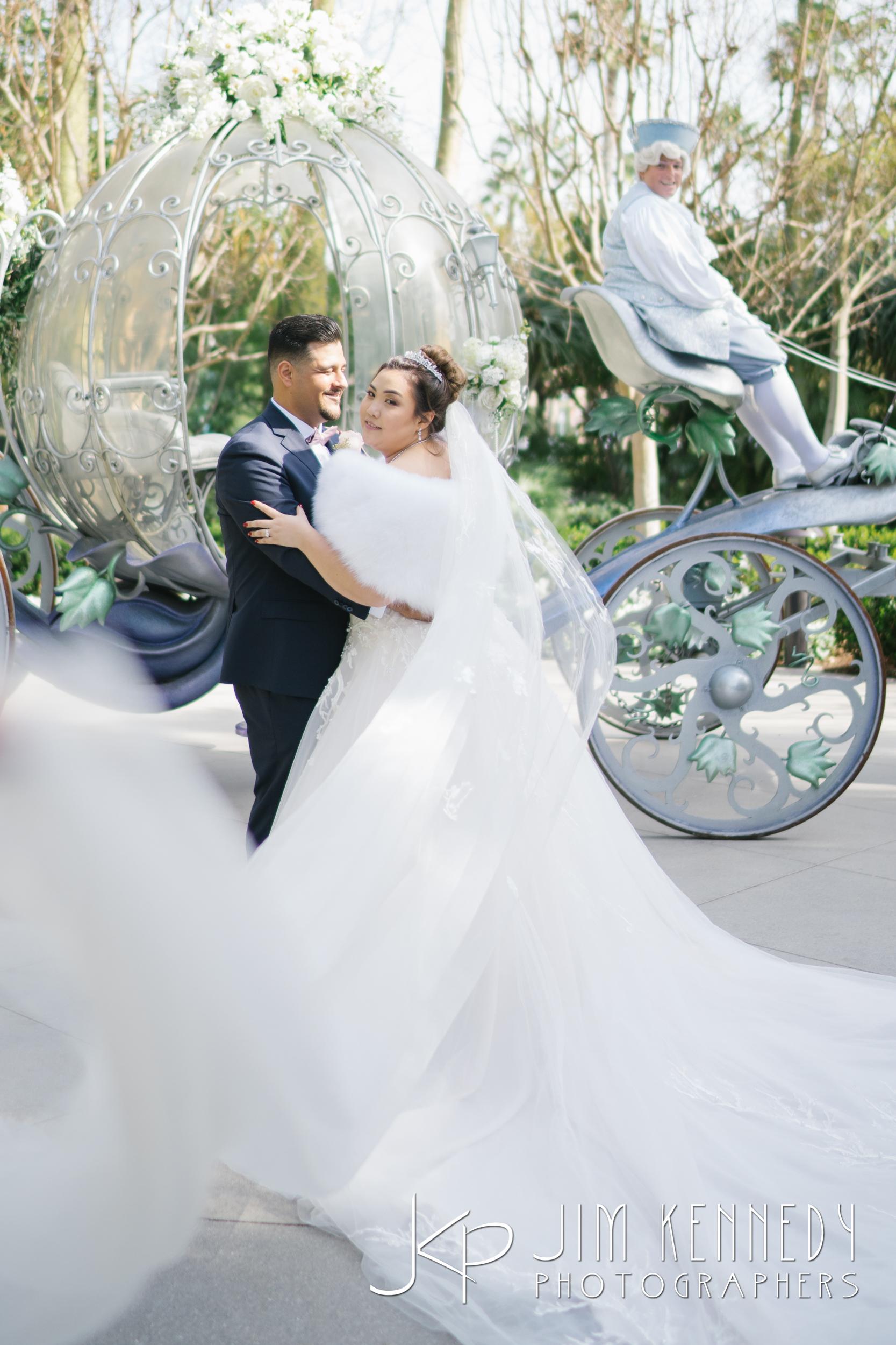 disneyland-hotel-wedding-103.JPG