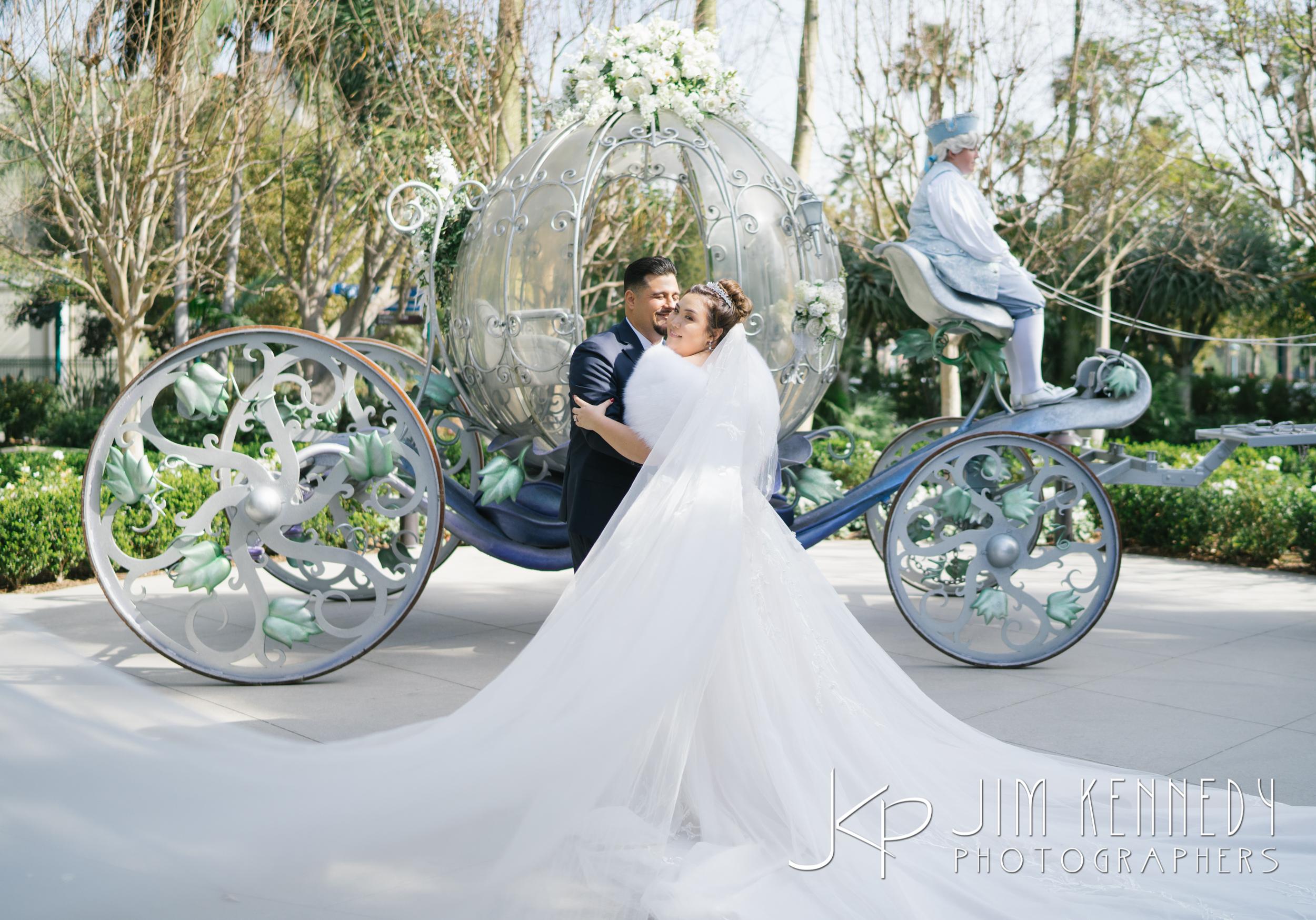 disneyland-hotel-wedding-104.JPG