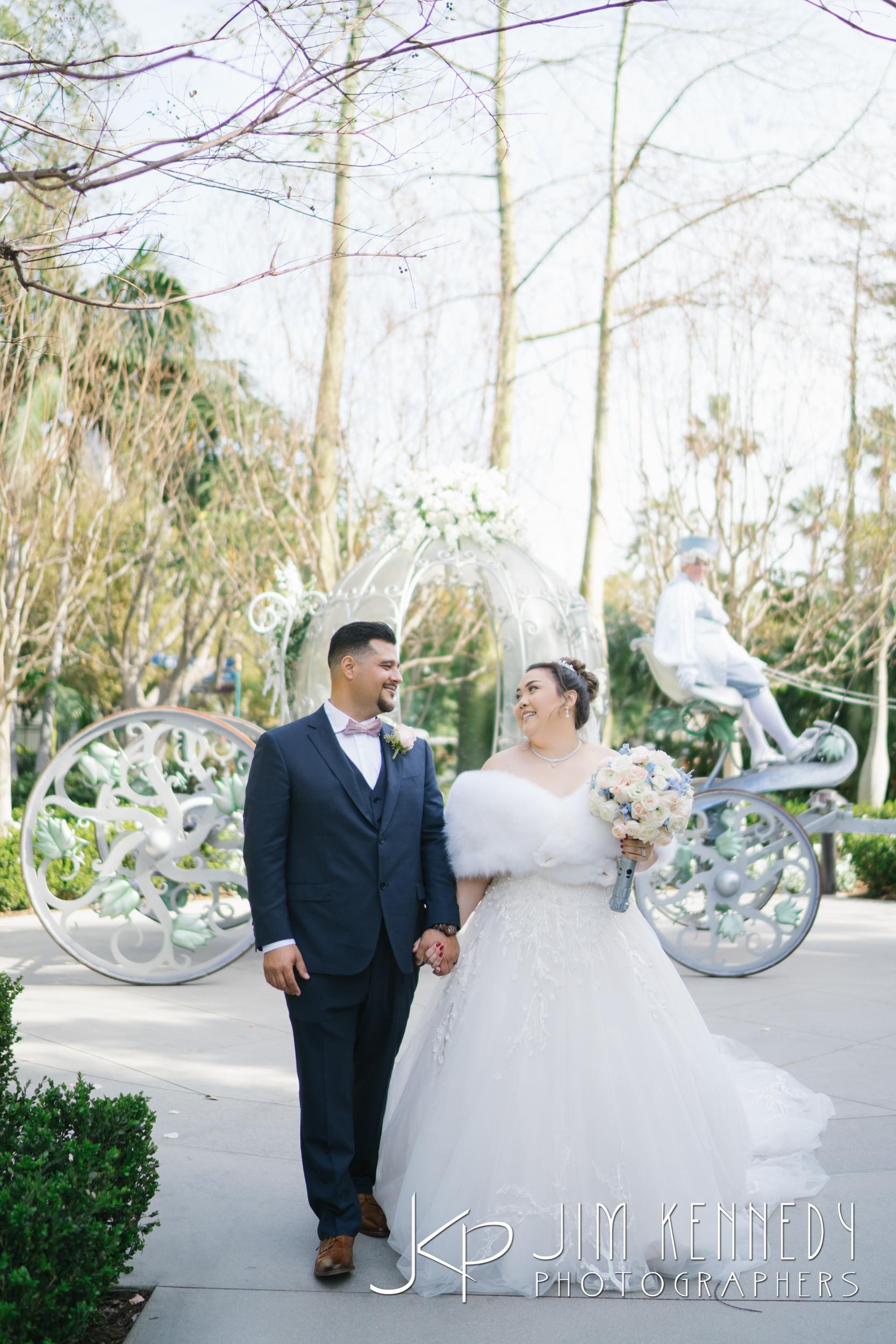 disneyland-hotel-wedding-106.JPG