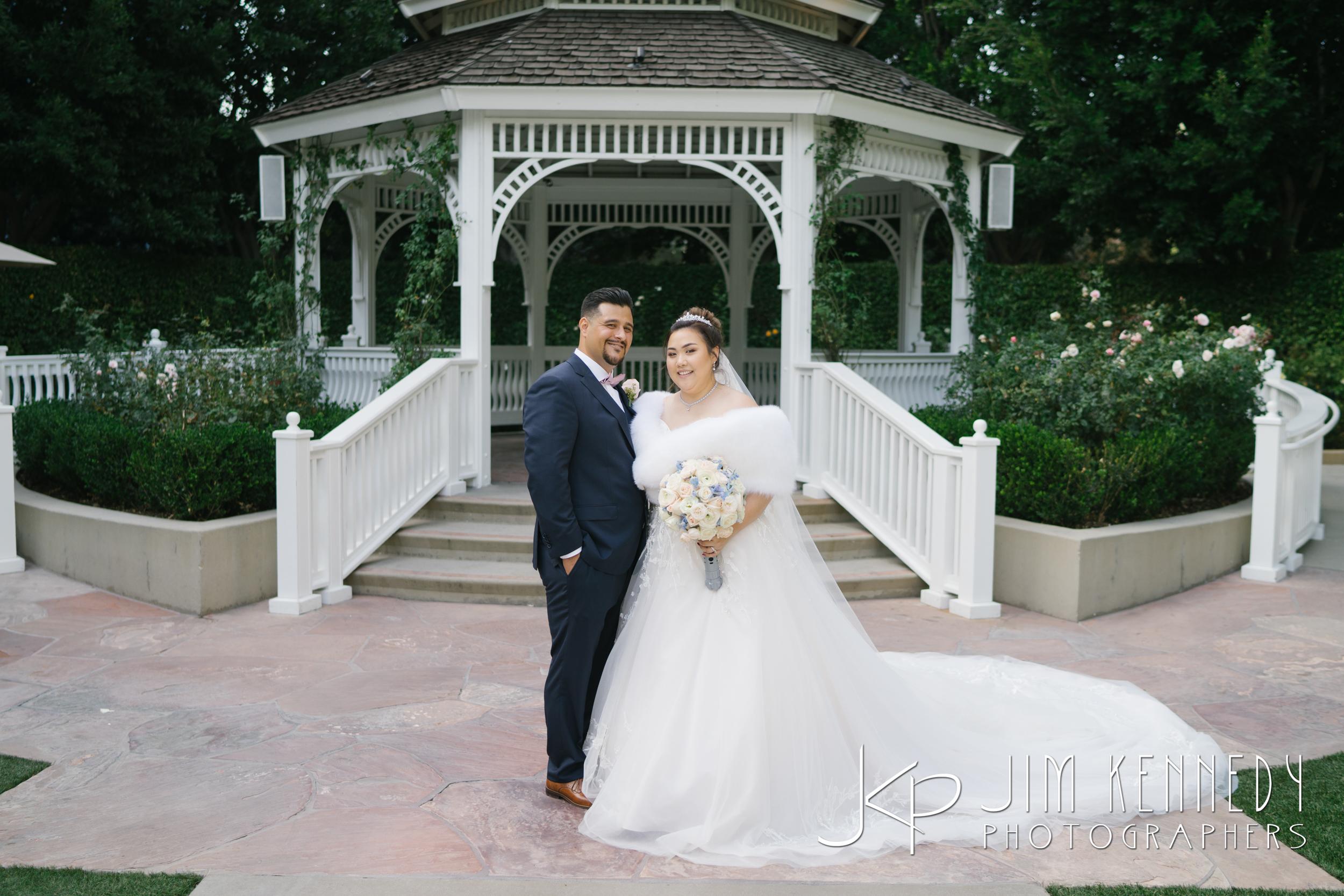 disneyland-hotel-wedding-109.JPG