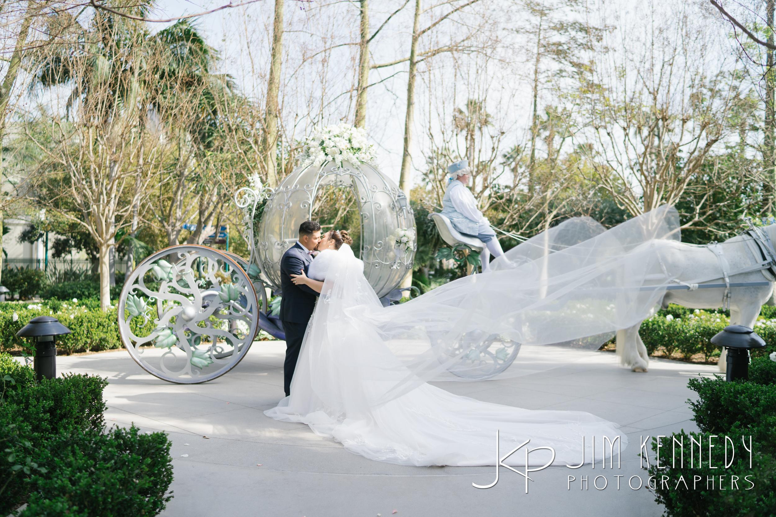 disneyland-hotel-wedding-108.JPG