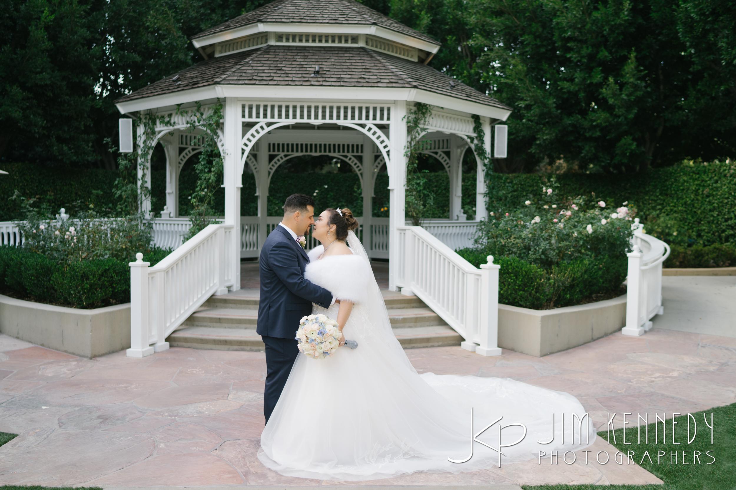 disneyland-hotel-wedding-111.JPG