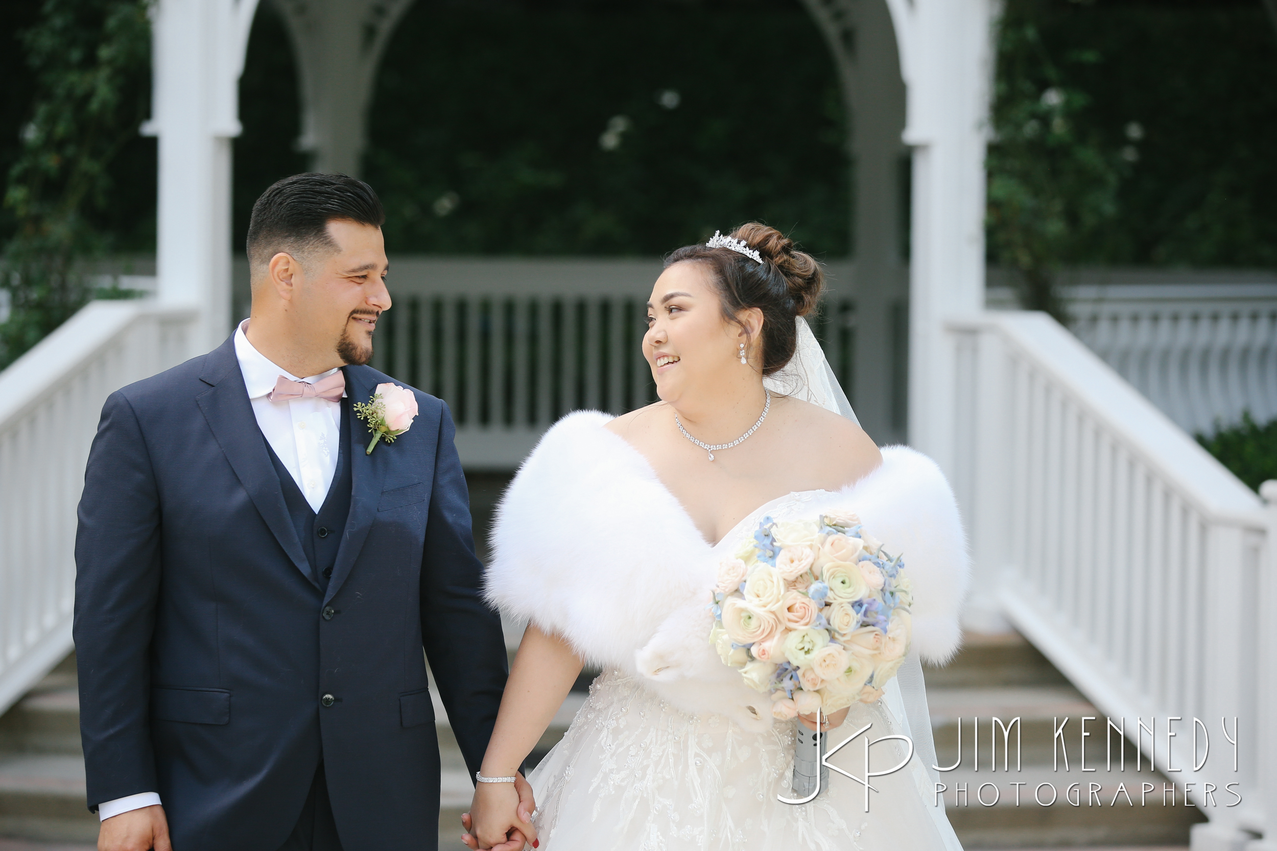 disneyland-hotel-wedding-113.JPG