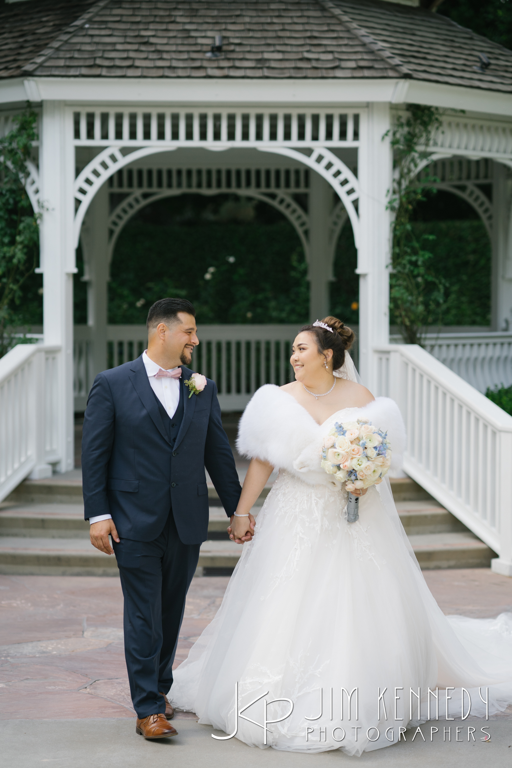 disneyland-hotel-wedding-114.JPG