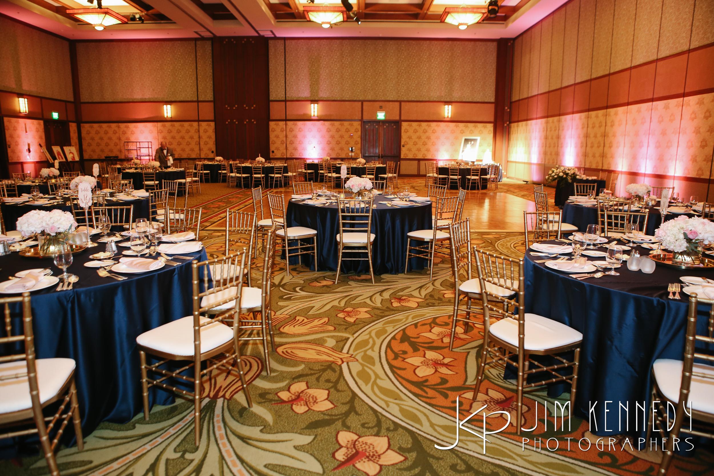 disneyland-hotel-wedding-115.JPG