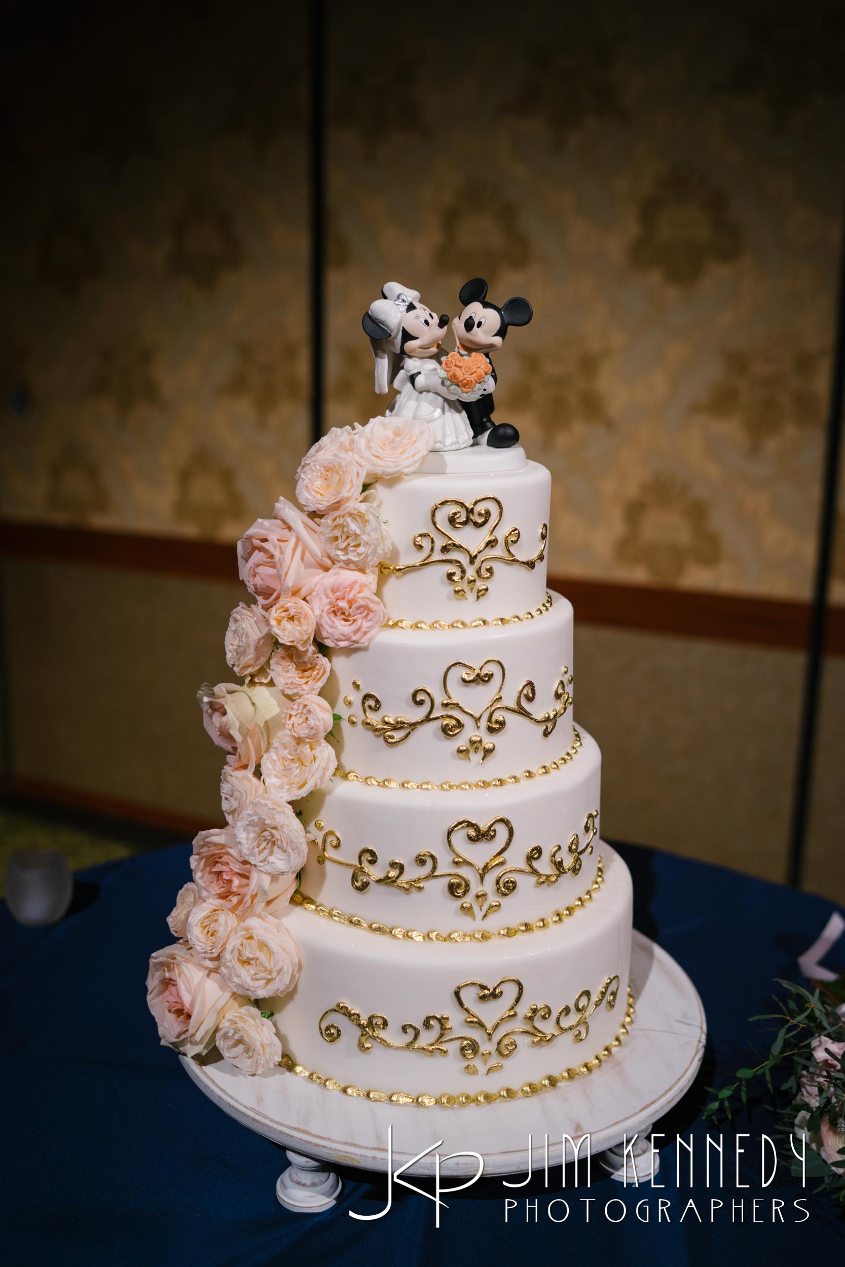 disneyland-hotel-wedding-118.JPG