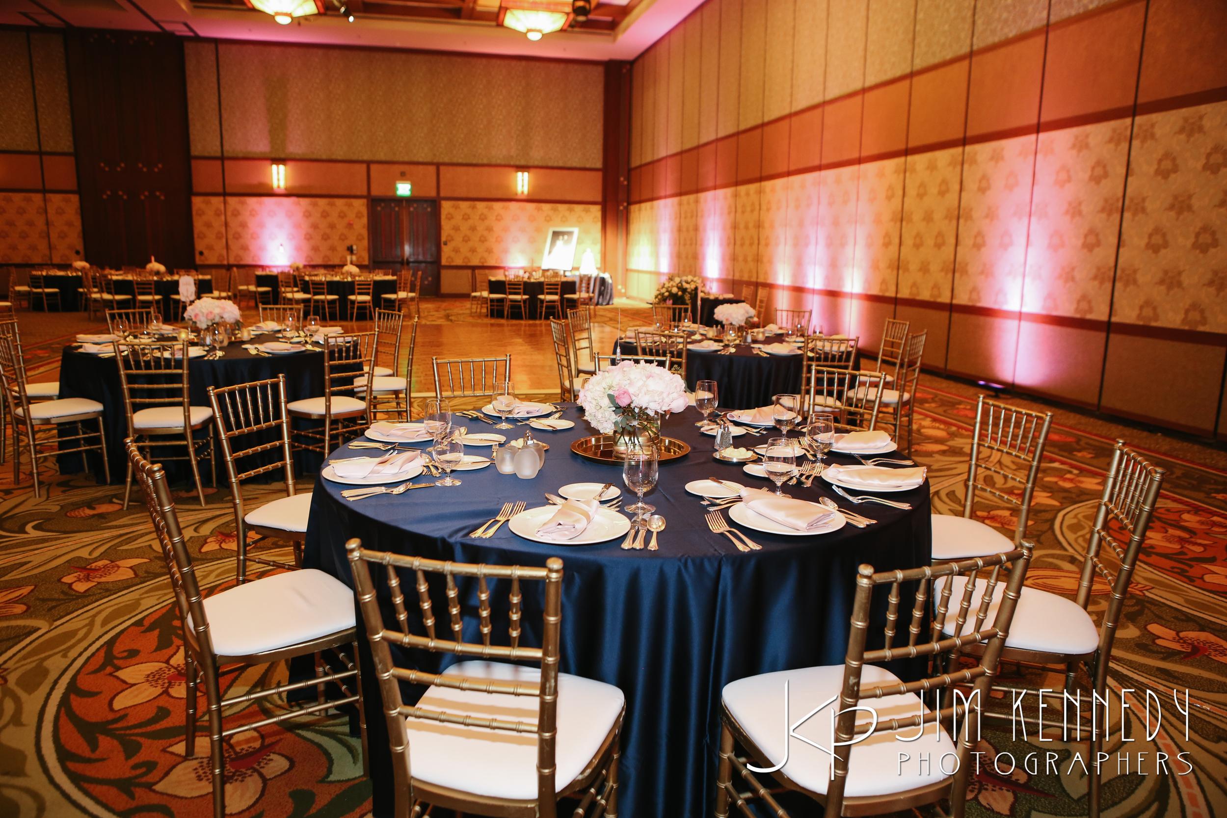 disneyland-hotel-wedding-117.JPG