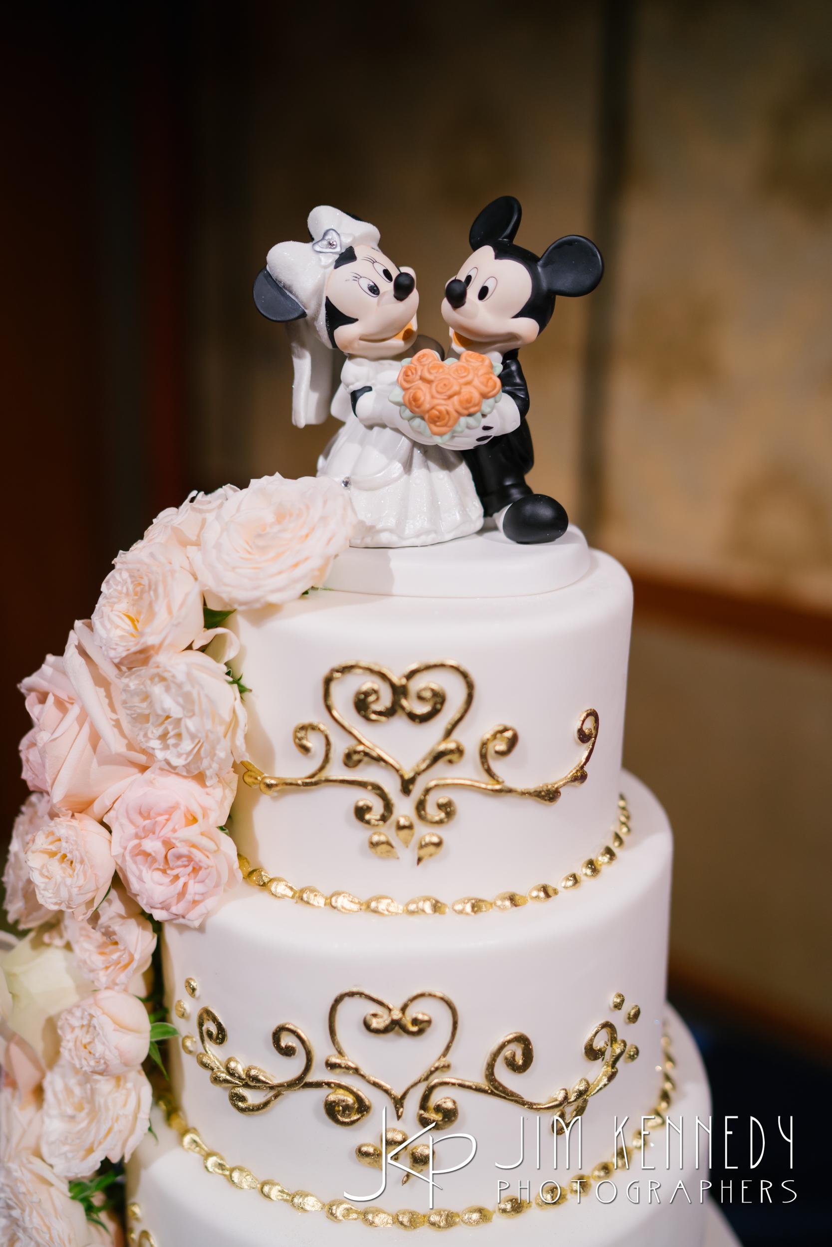 disneyland-hotel-wedding-120.JPG