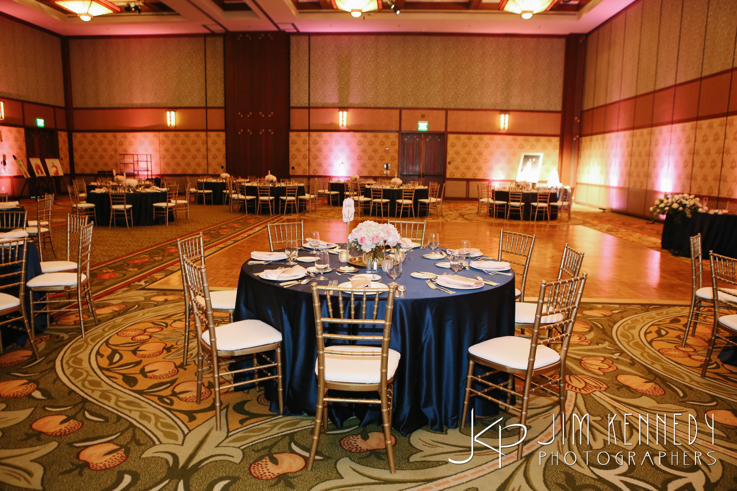disneyland-hotel-wedding-121.JPG