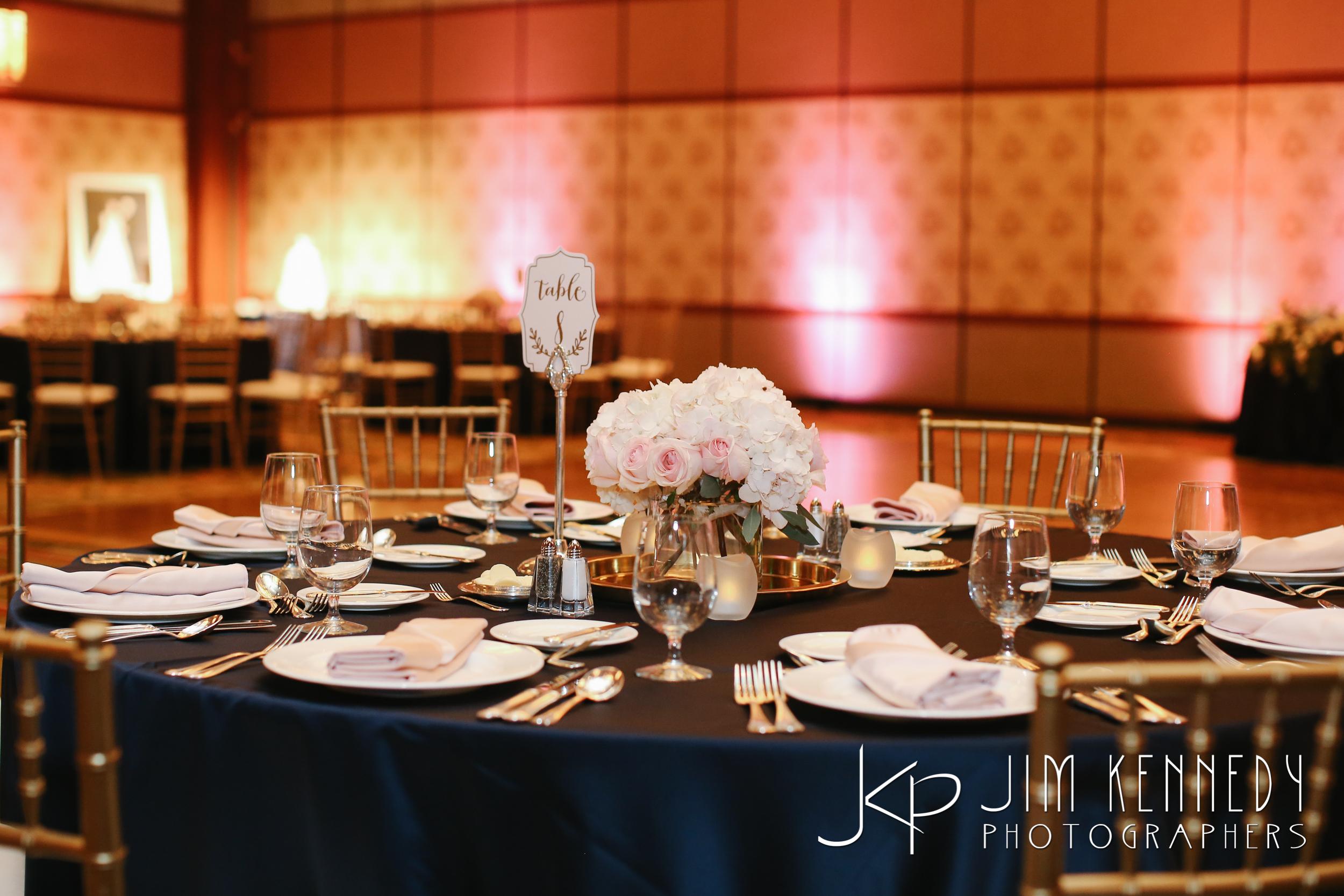 disneyland-hotel-wedding-123.JPG