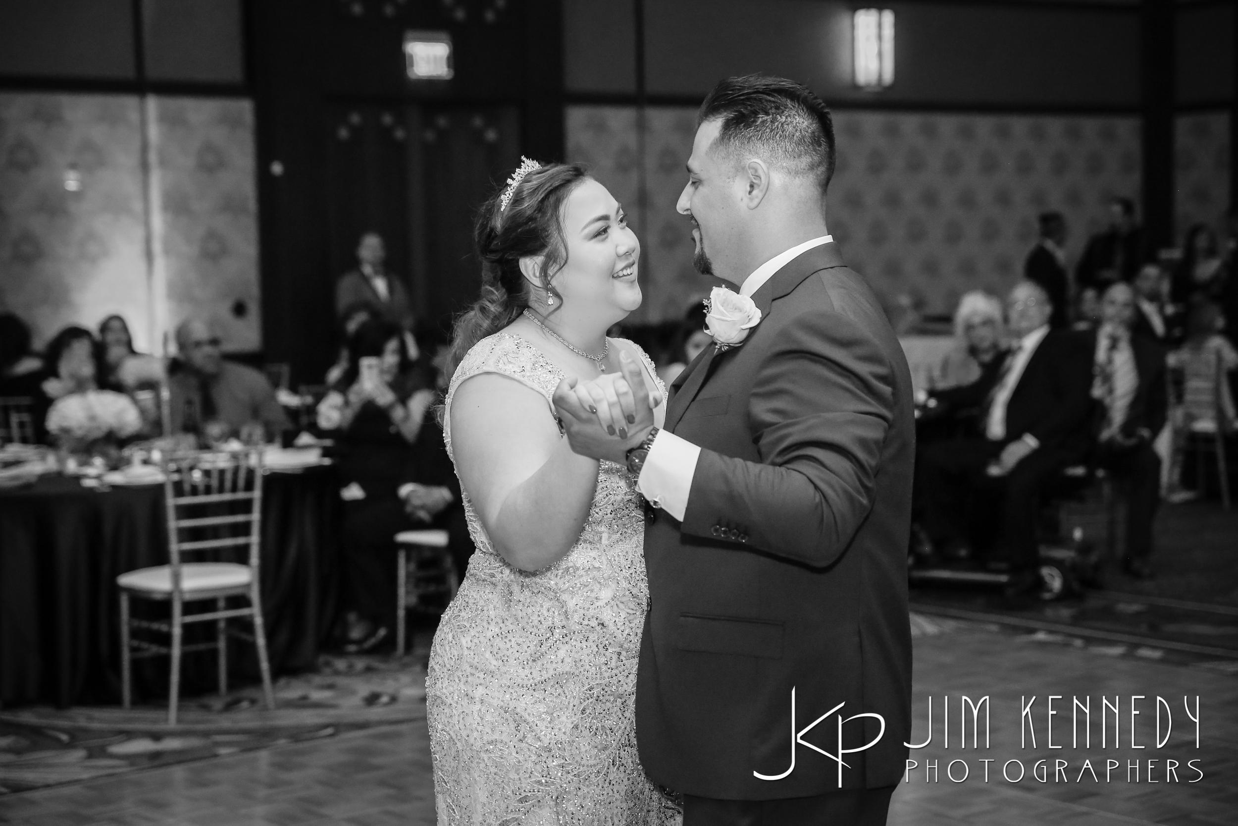 disneyland-hotel-wedding-126.JPG