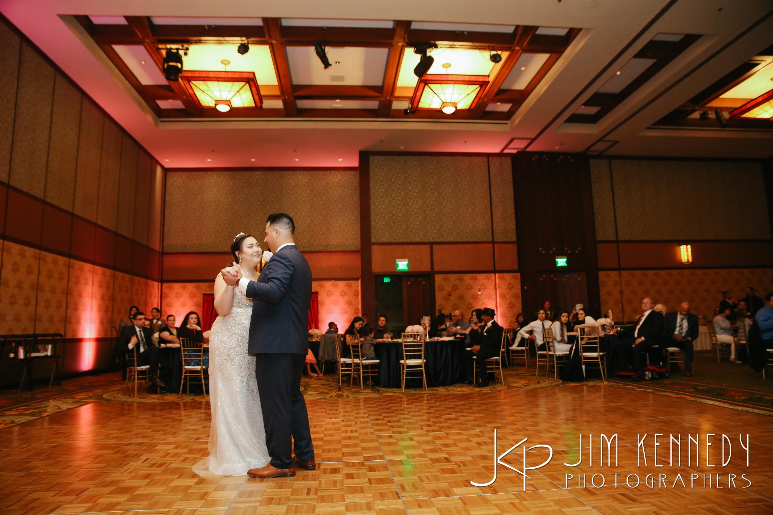 disneyland-hotel-wedding-125.JPG