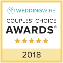 Wedding-Wire-2018-JKP-1.png