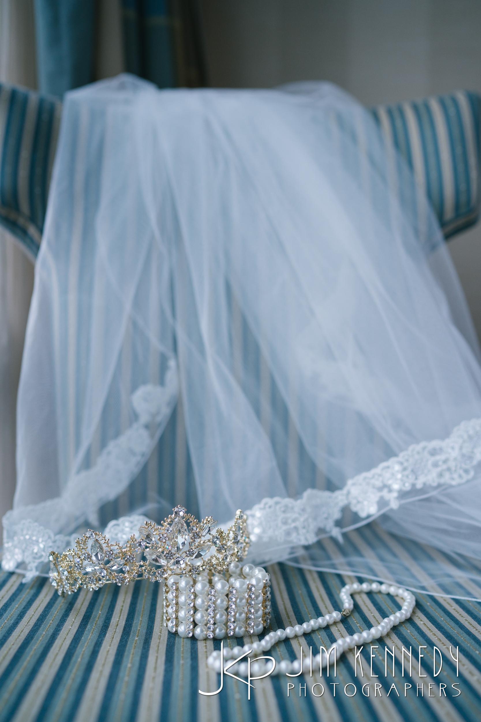 disneyland-wedding-002.JPG