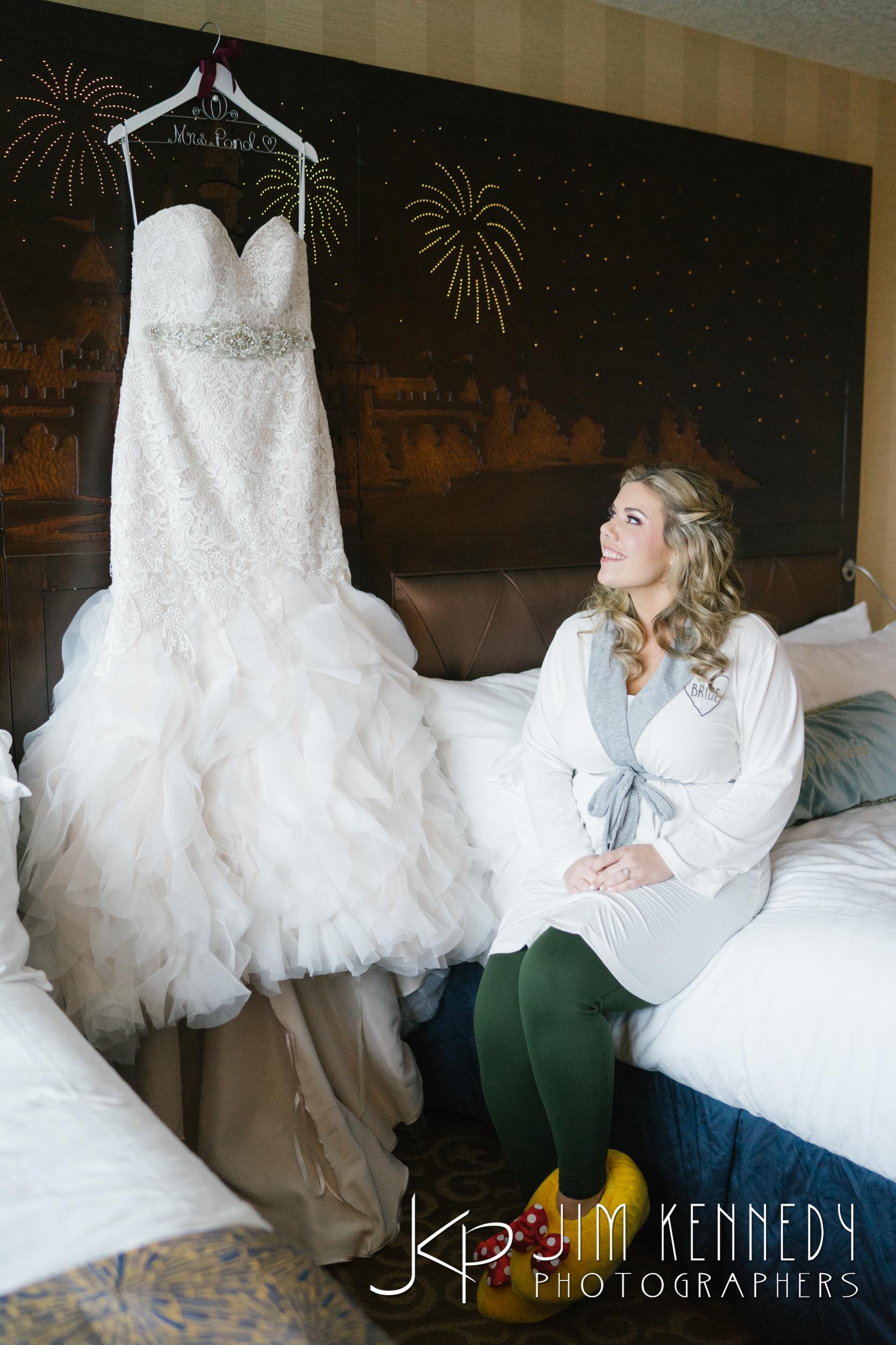 disneyland-wedding-001.JPG