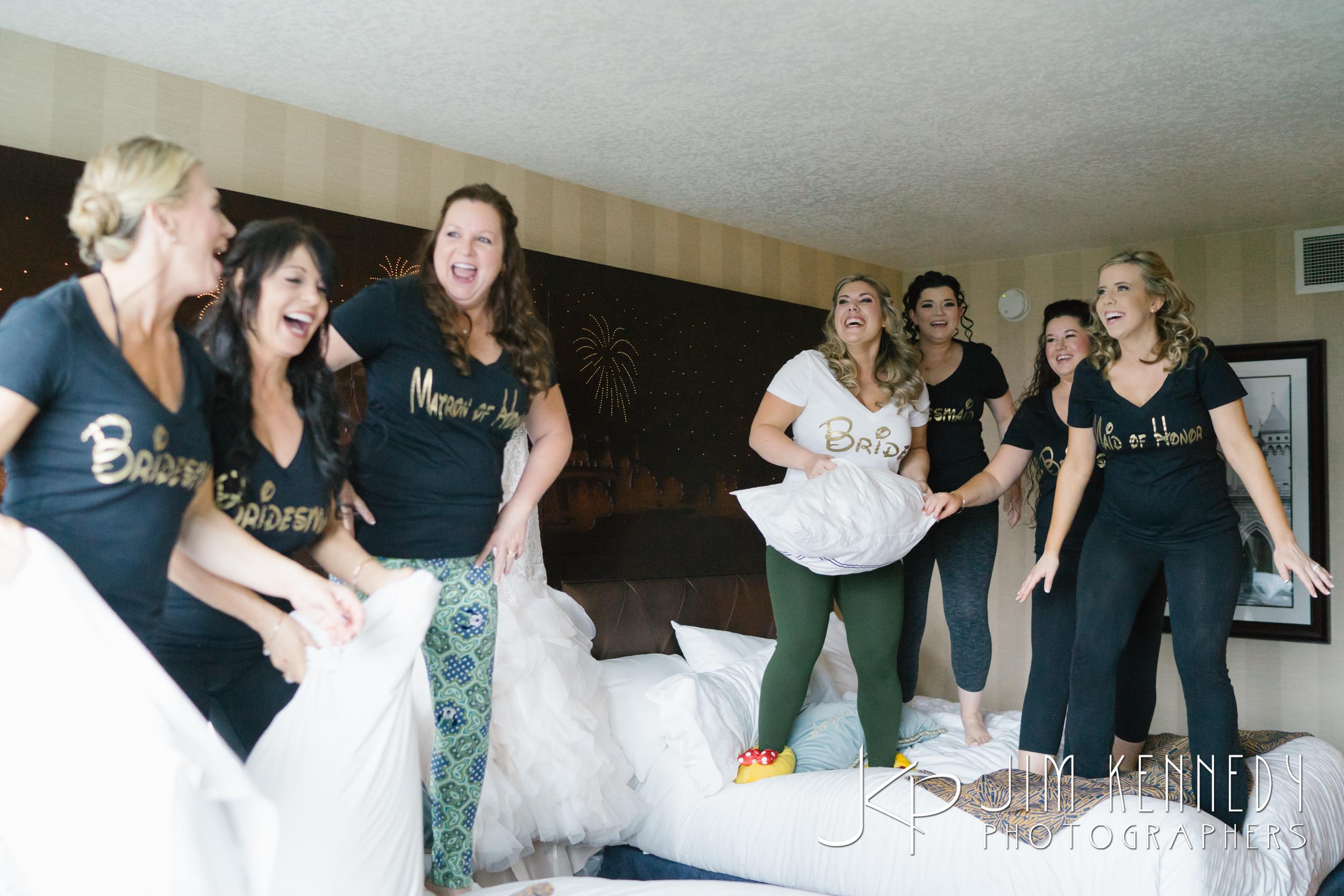 disneyland-wedding-010.JPG