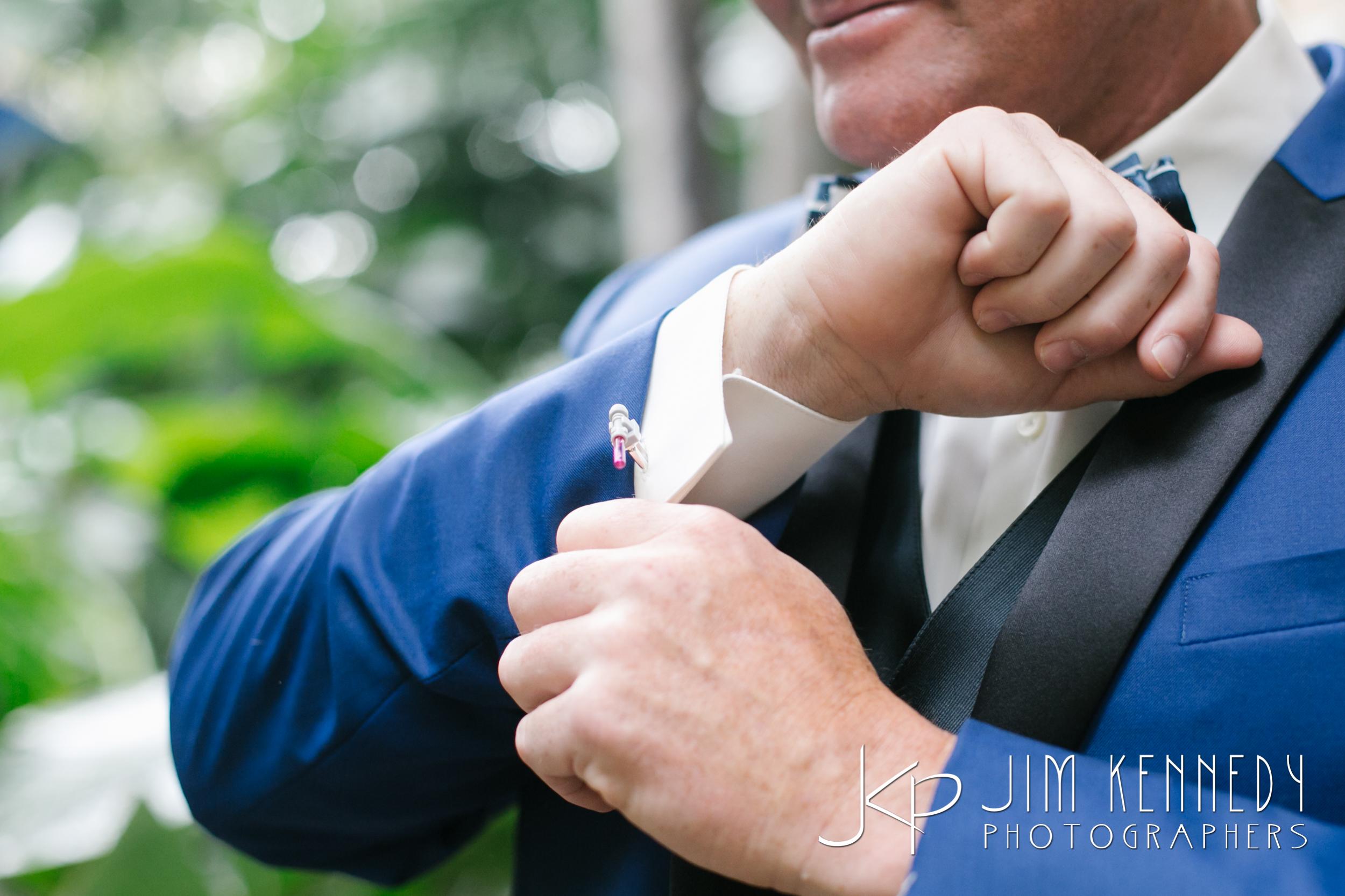 disneyland-wedding-013.JPG