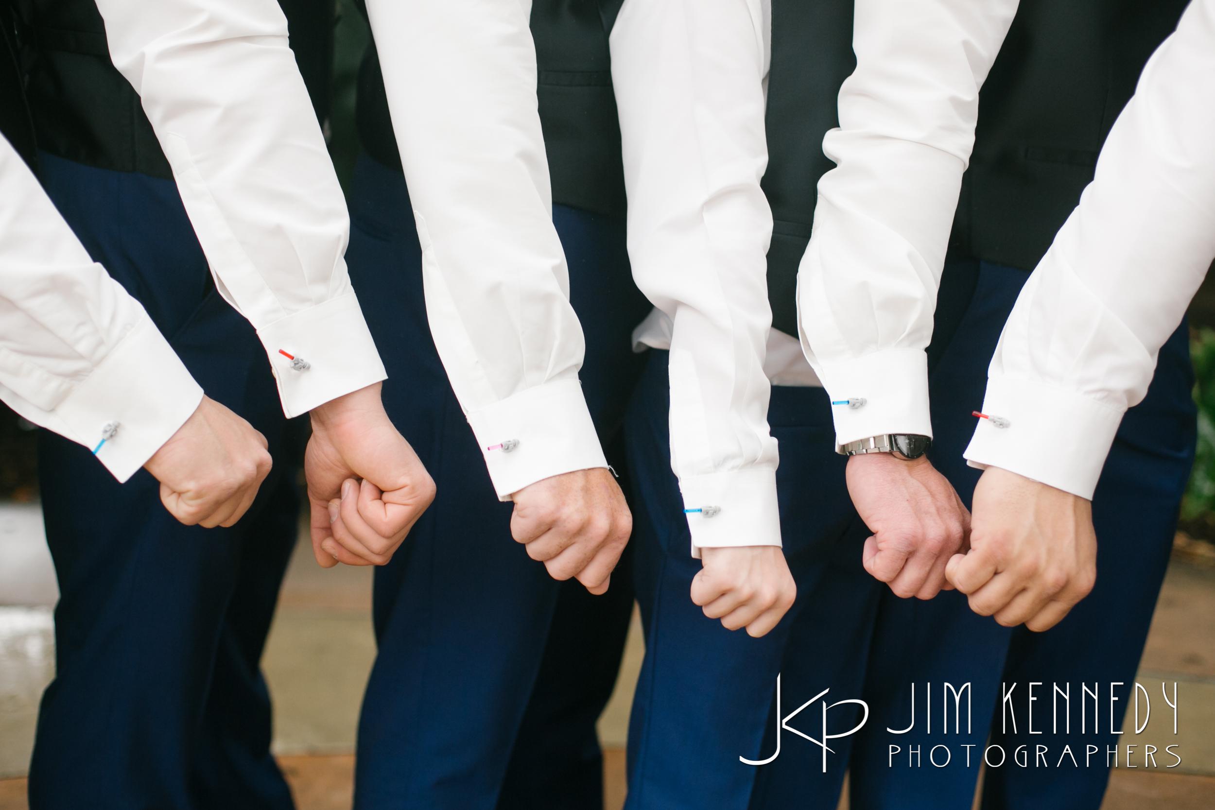 disneyland-wedding-016.JPG