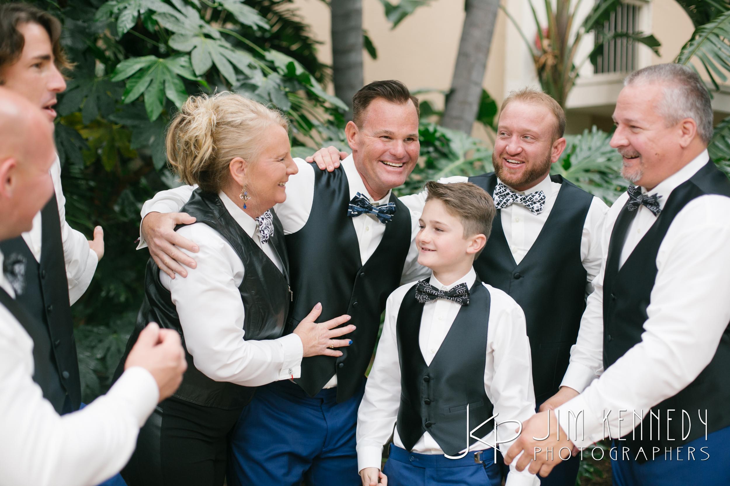 disneyland-wedding-017.JPG
