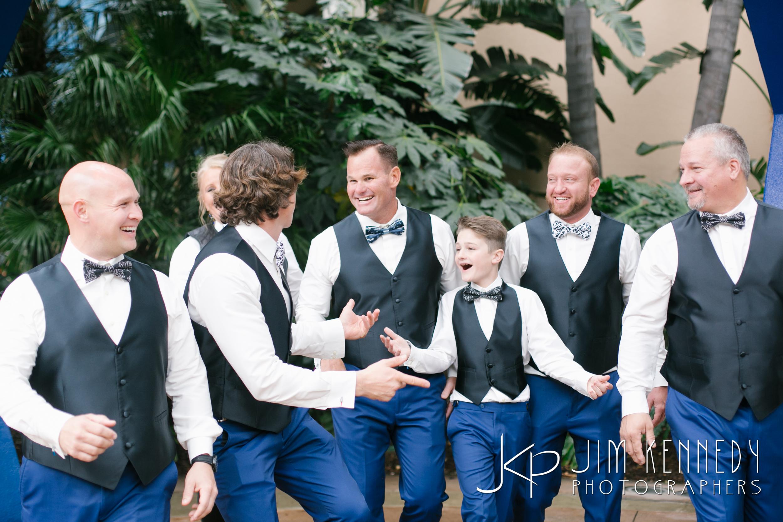 disneyland-wedding-018.JPG