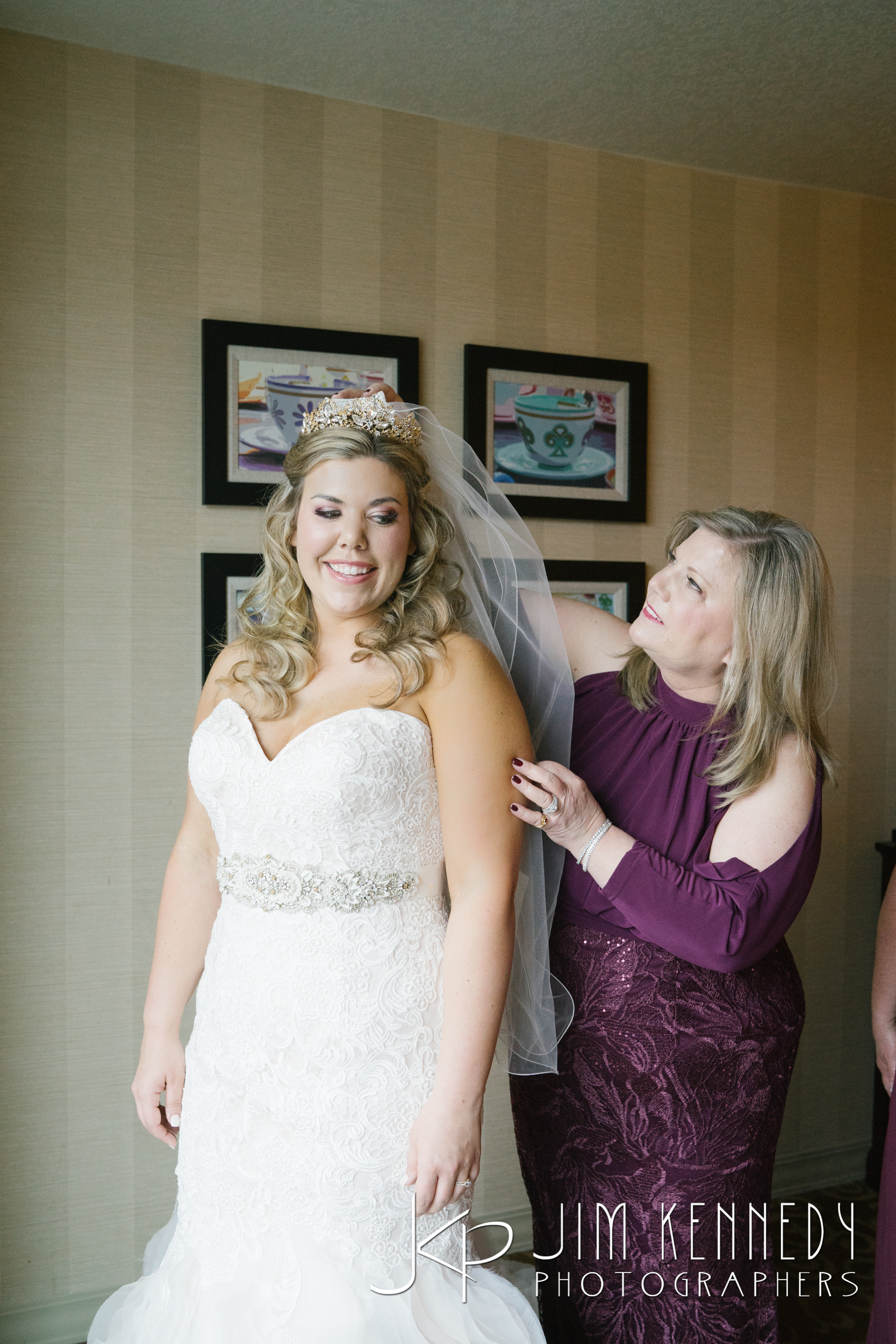disneyland-wedding-021.JPG