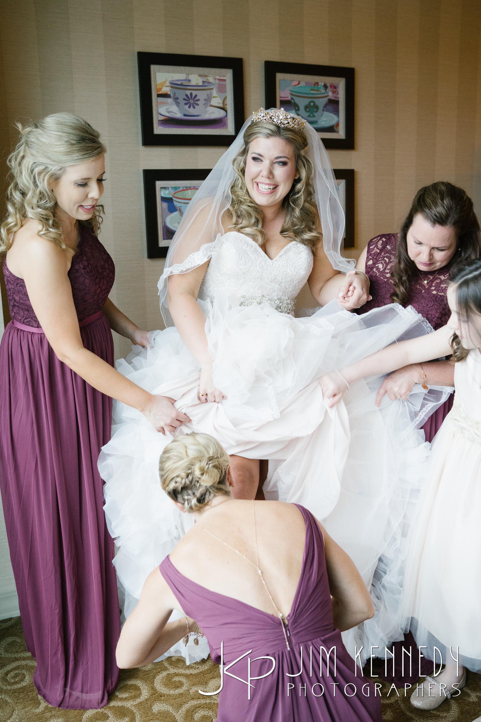 disneyland-wedding-023.JPG