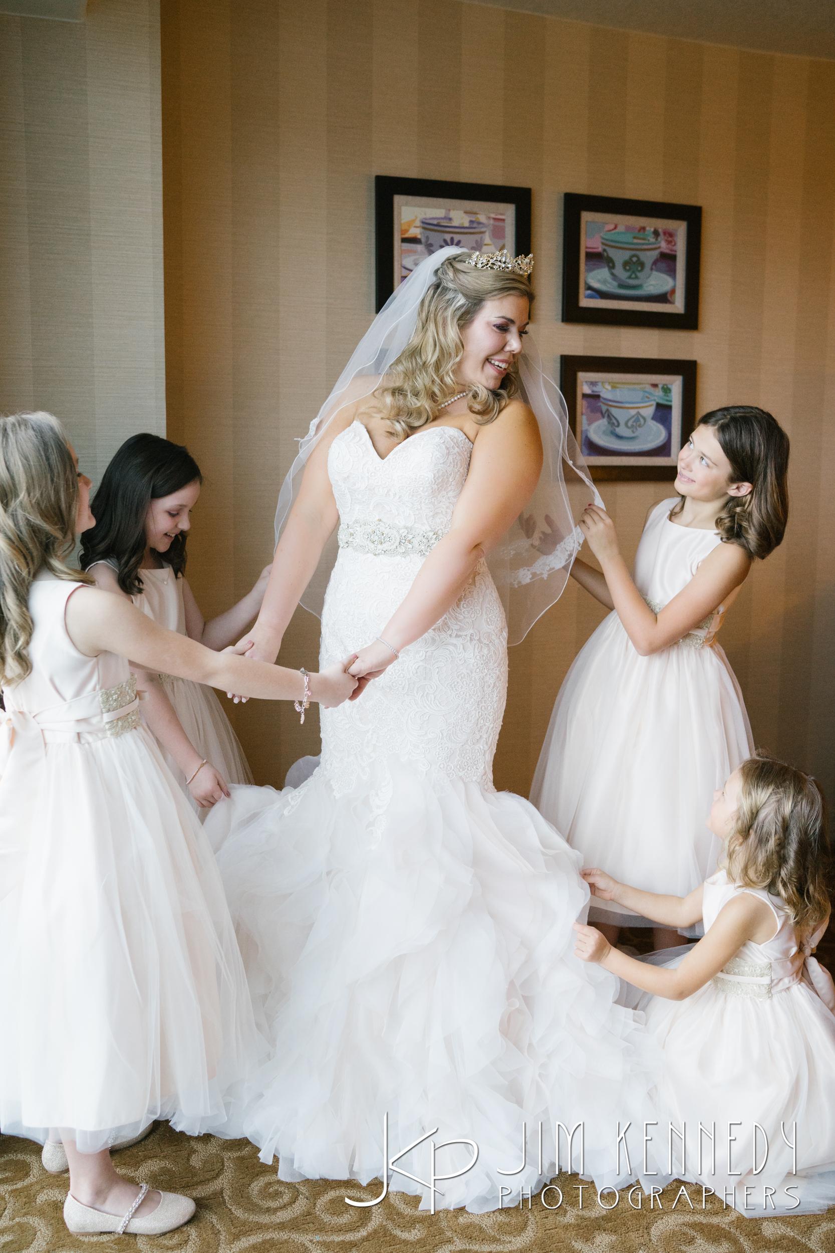 disneyland-wedding-027.JPG