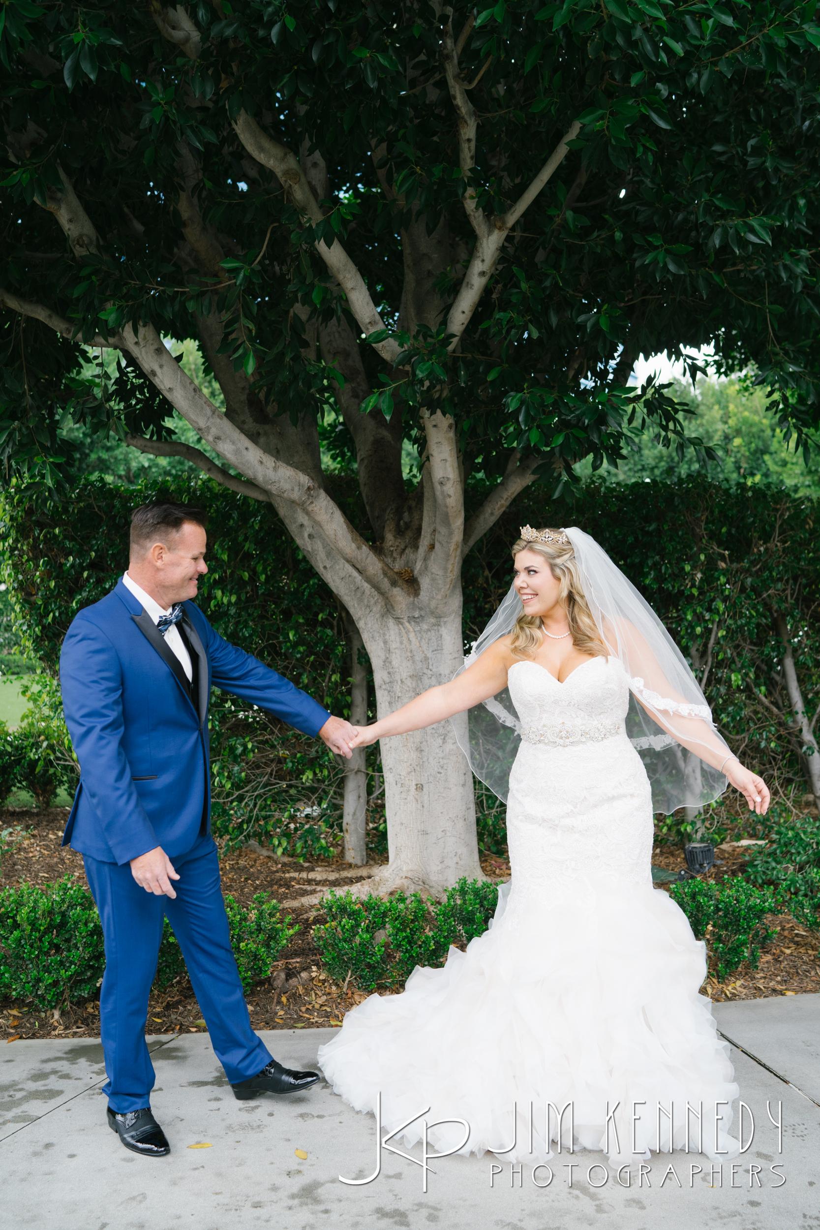 disneyland-wedding-029.JPG