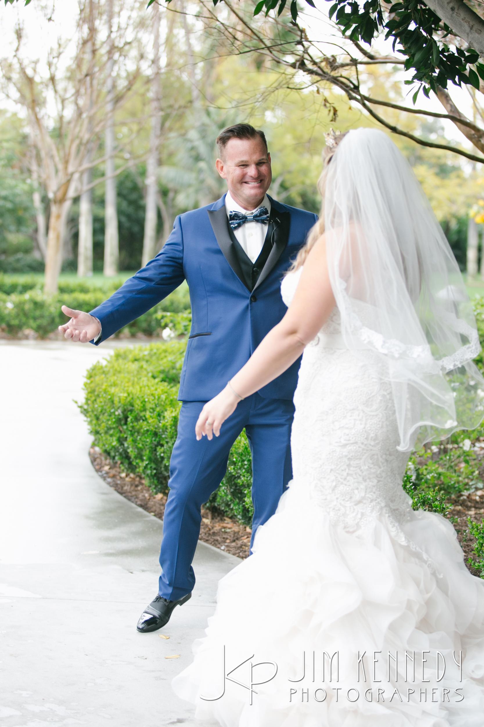 disneyland-wedding-031.JPG