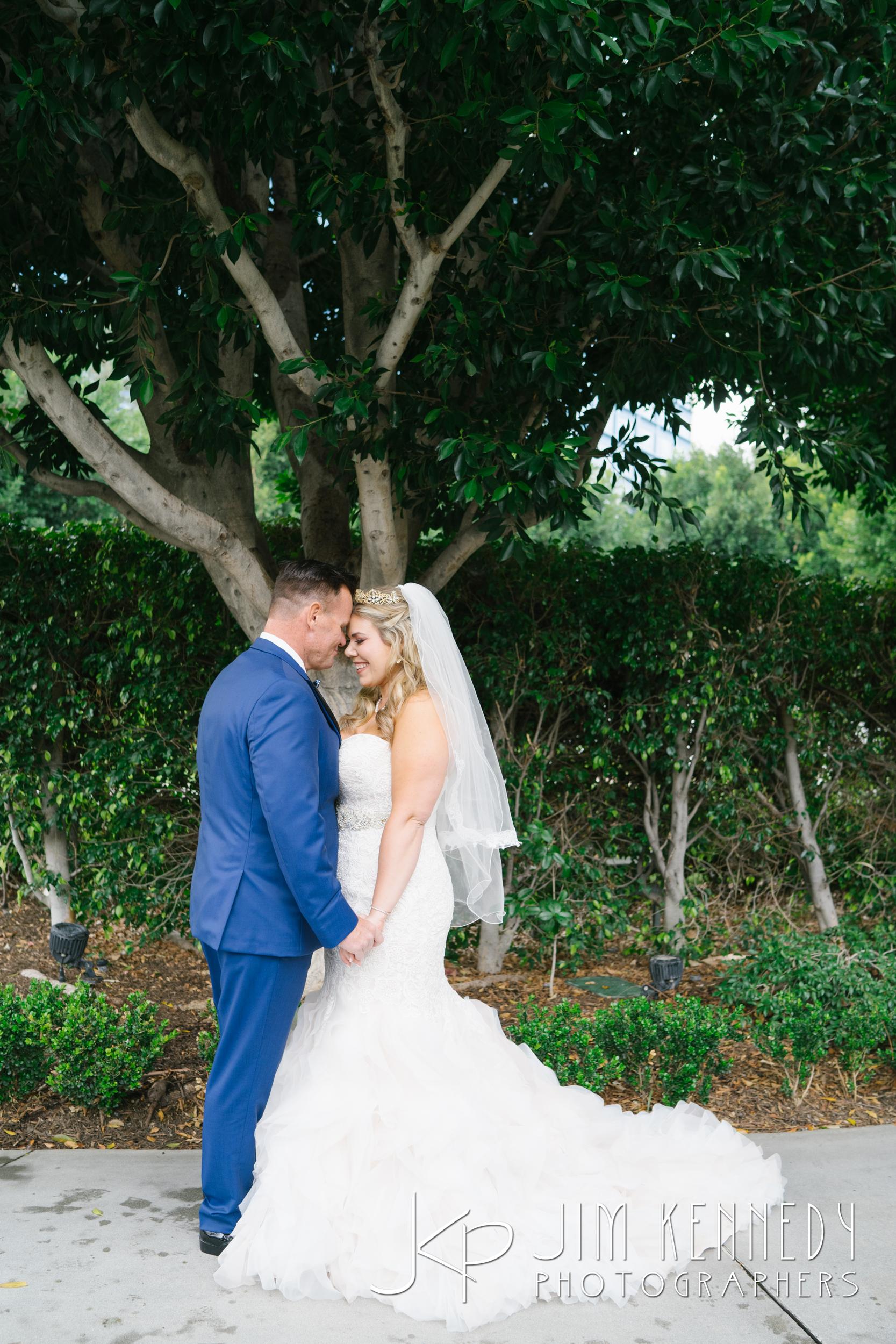 disneyland-wedding-032.JPG