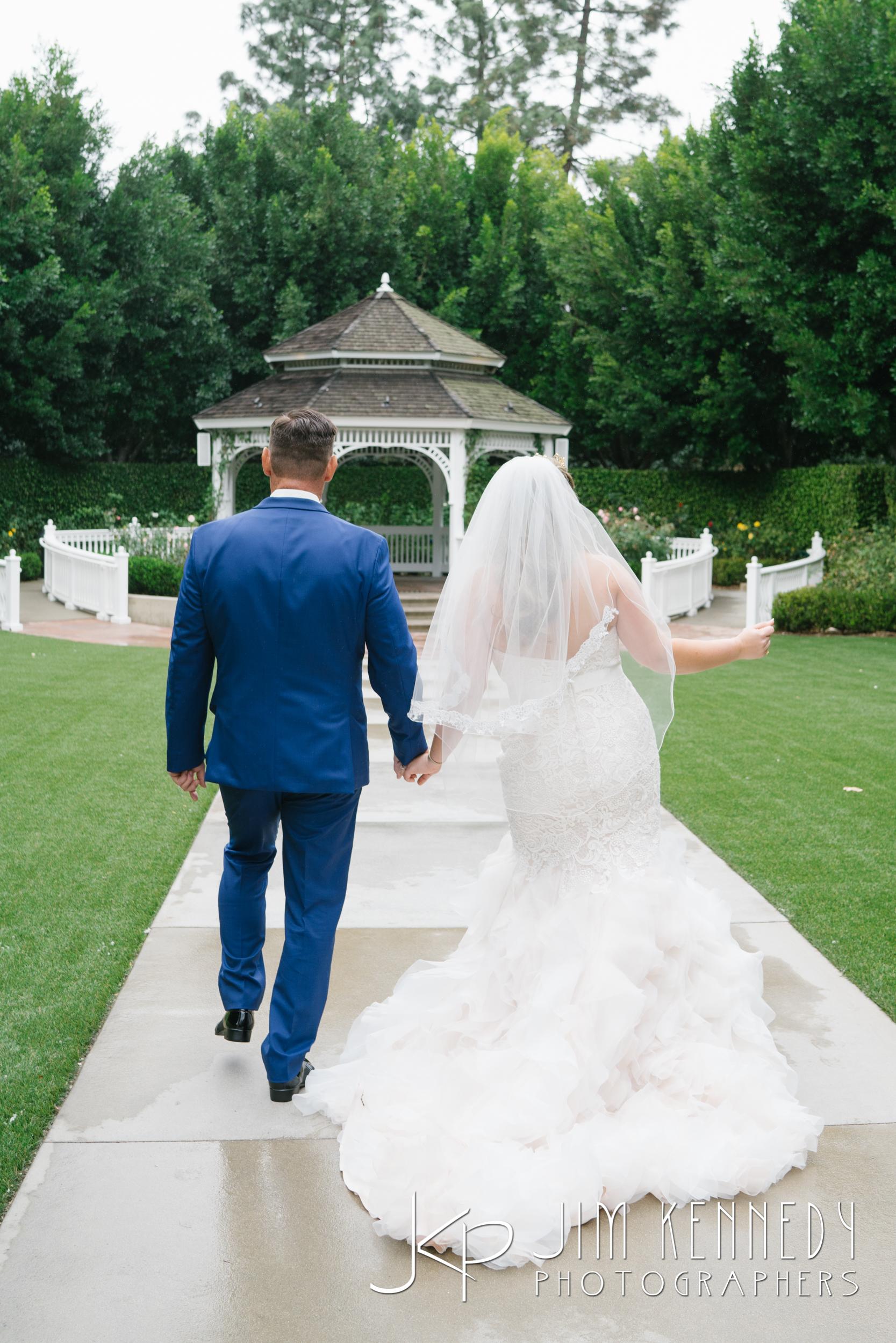 disneyland-wedding-033.JPG