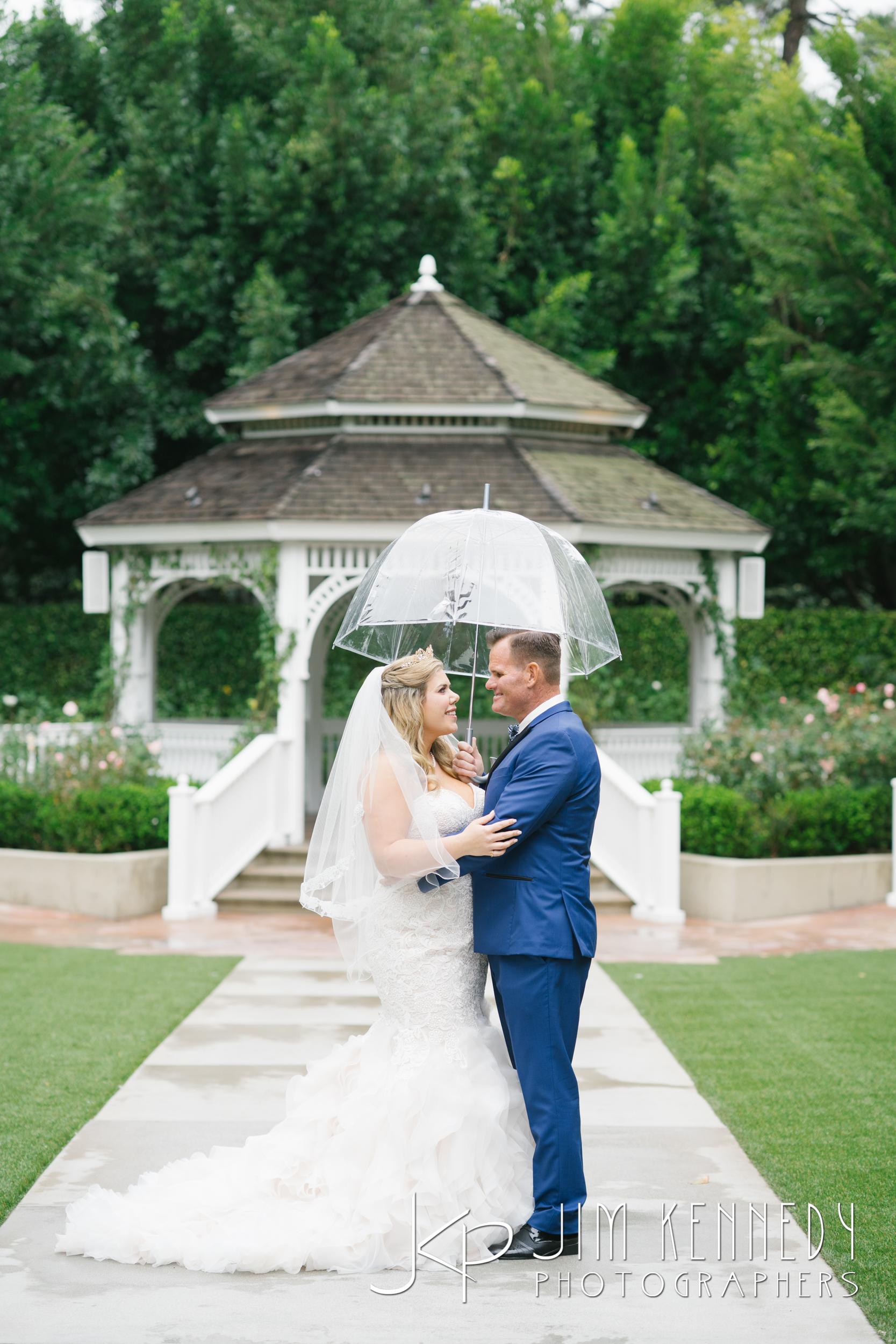 disneyland-wedding-034.JPG