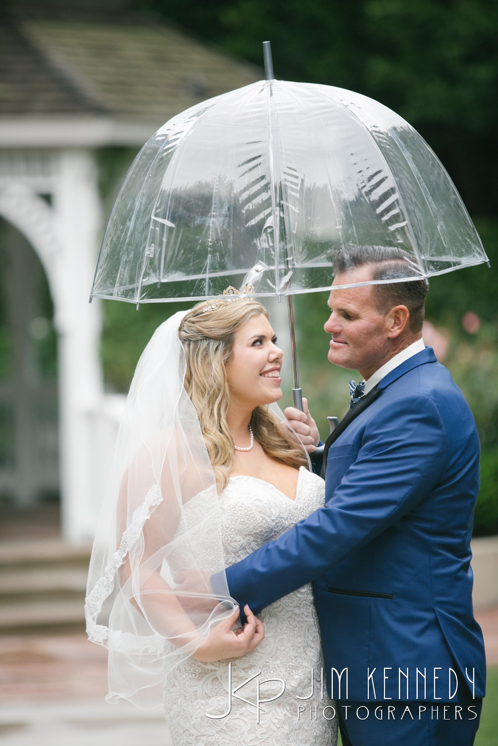disneyland-wedding-035.JPG