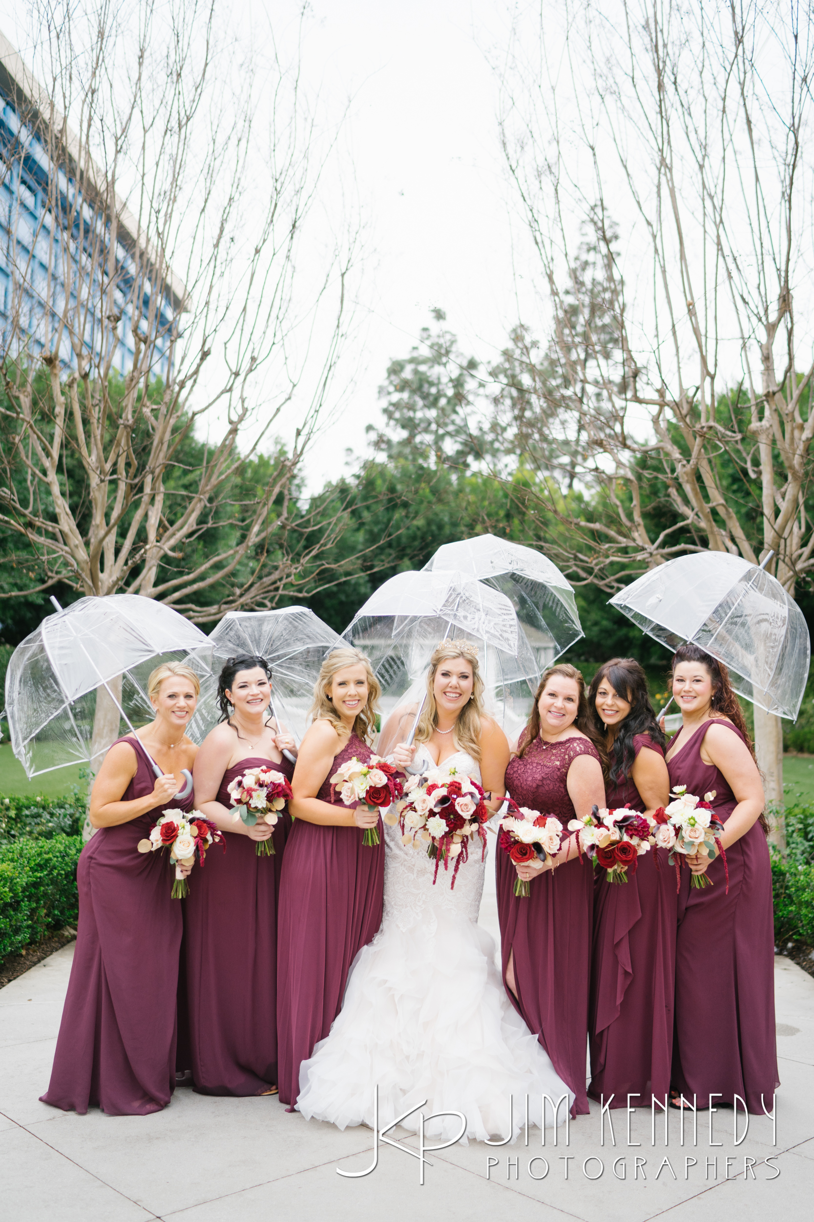 disneyland-wedding-037.JPG
