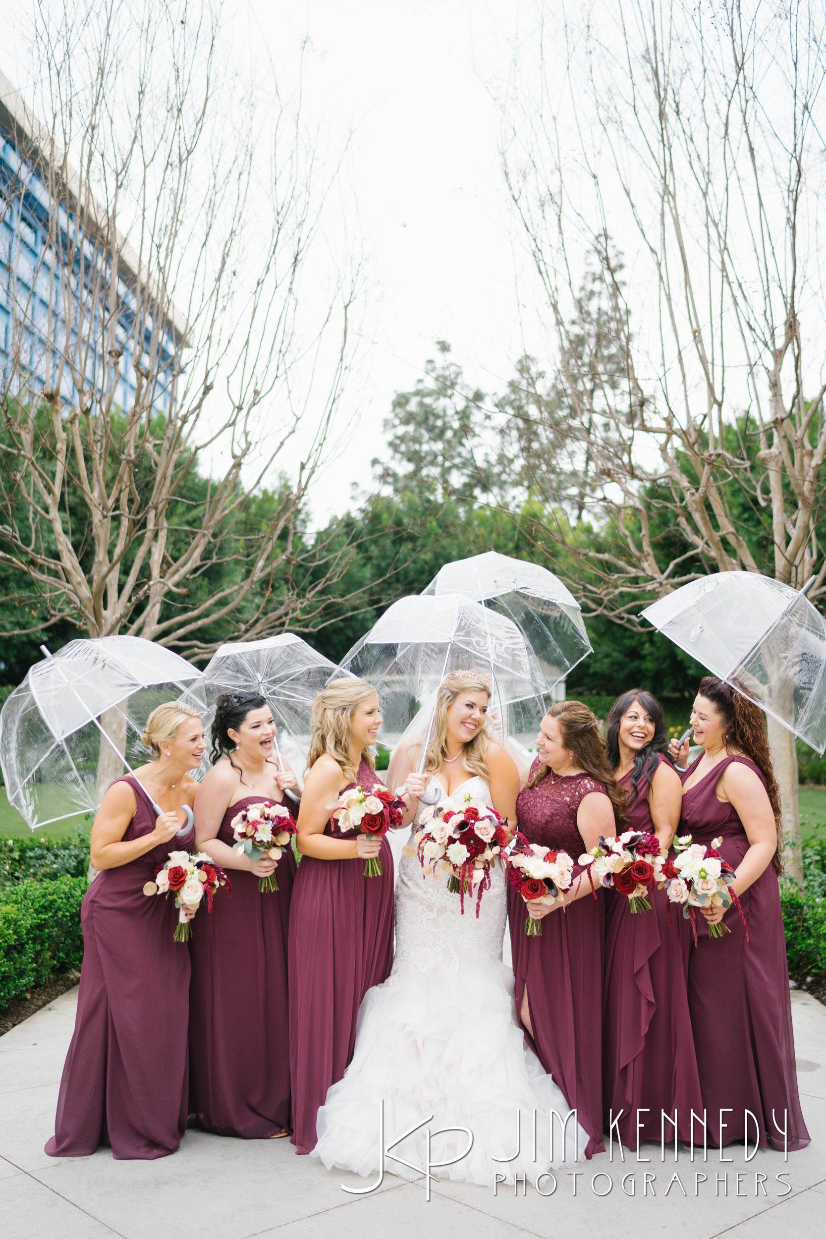 disneyland-wedding-038.JPG